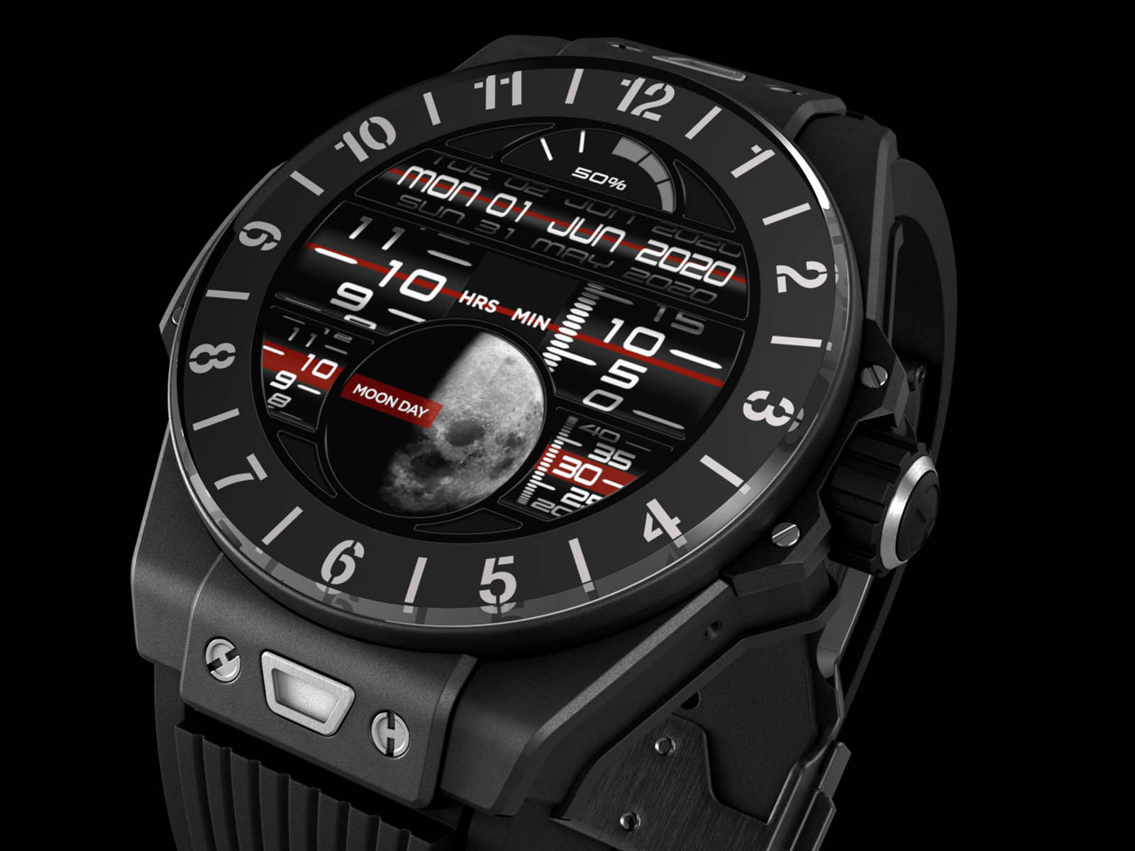 440-ci-1100-rx-hublot-big-bang-e-black-ceramic-42-mm-4.jpg