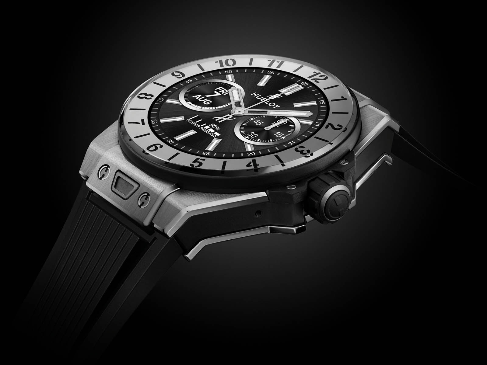 440-nx-1100-rx-hublot-big-bang-e-titanium-42-mm-3.jpg