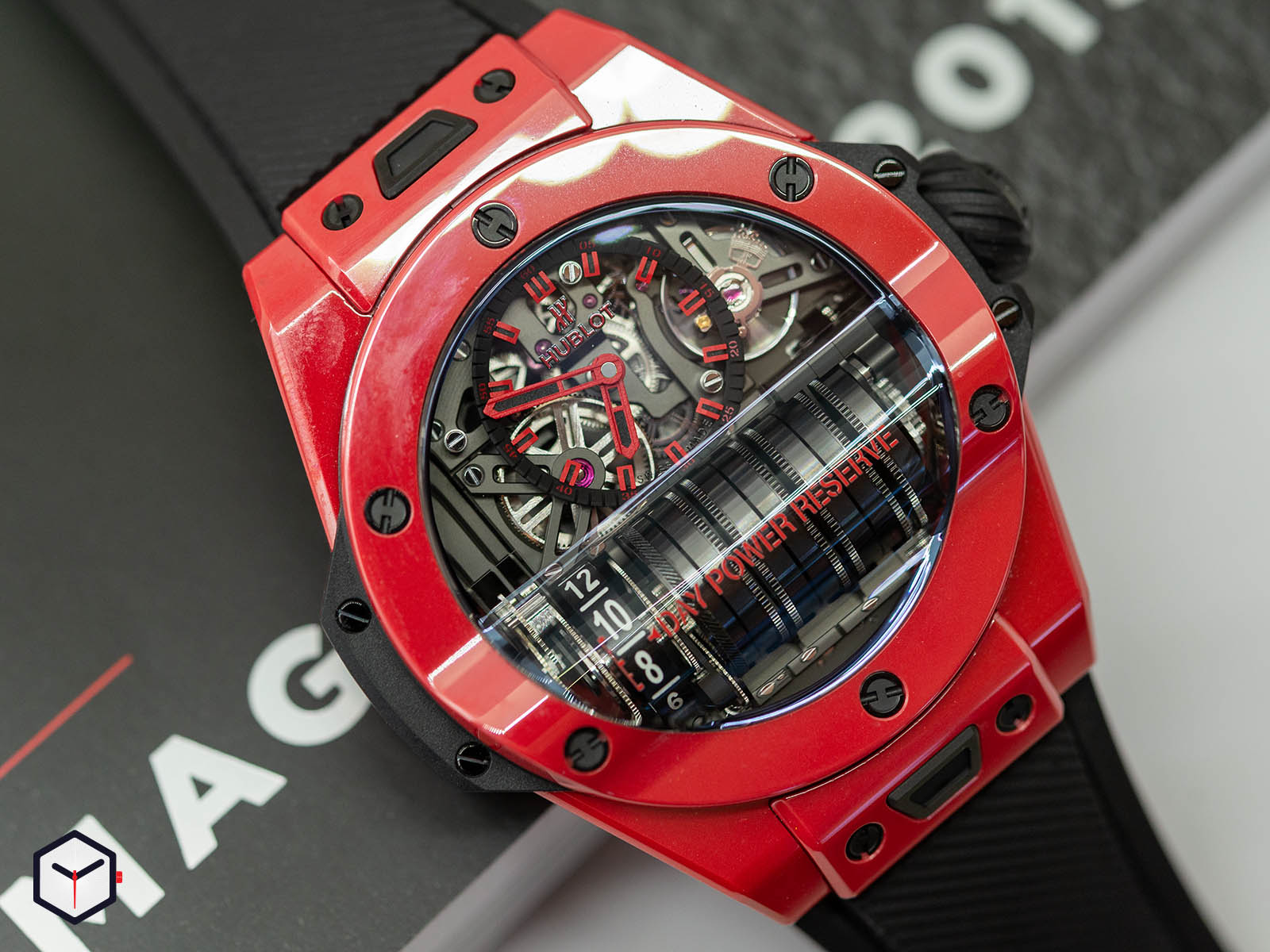 911-cf-0113-rx-hublot-big-bang-mp-11-red-magic-1.jpg