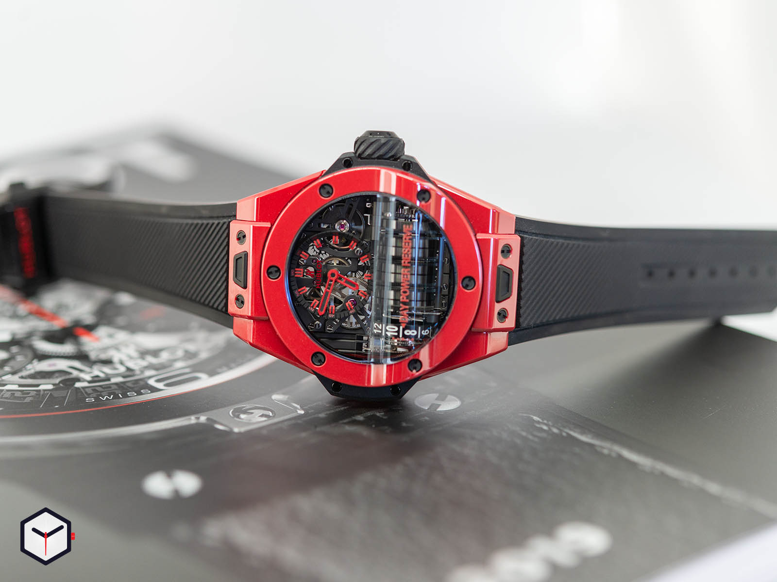 911-cf-0113-rx-hublot-big-bang-mp-11-red-magic-2.jpg