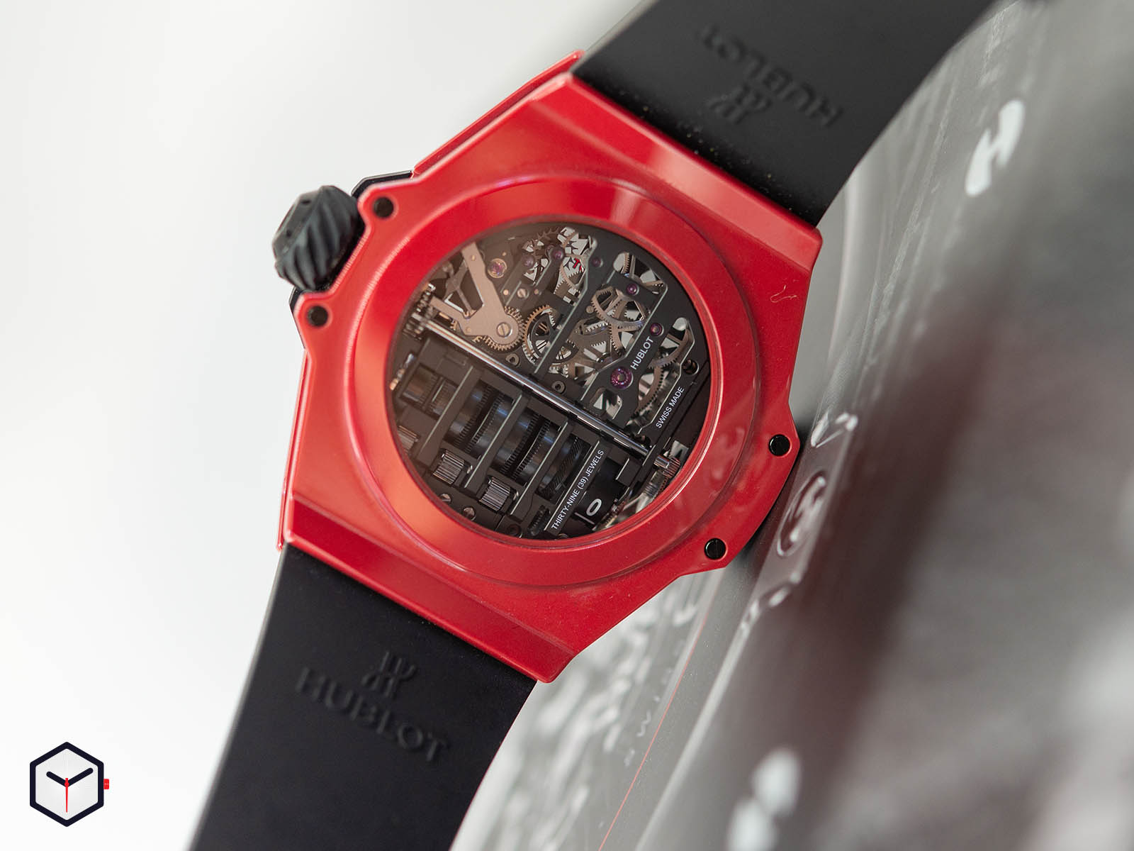911-cf-0113-rx-hublot-big-bang-mp-11-red-magic-5.jpg