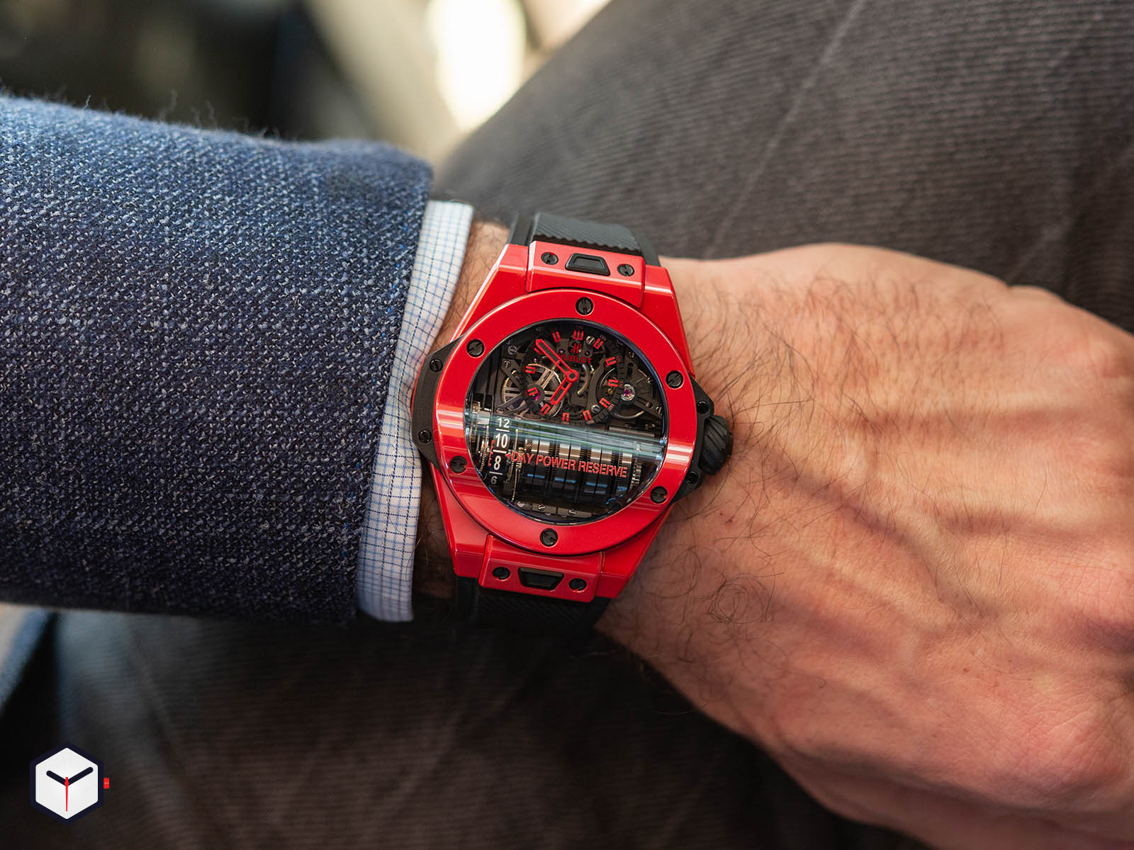 911-cf-0113-rx-hublot-big-bang-mp-11-red-magic-6.jpg