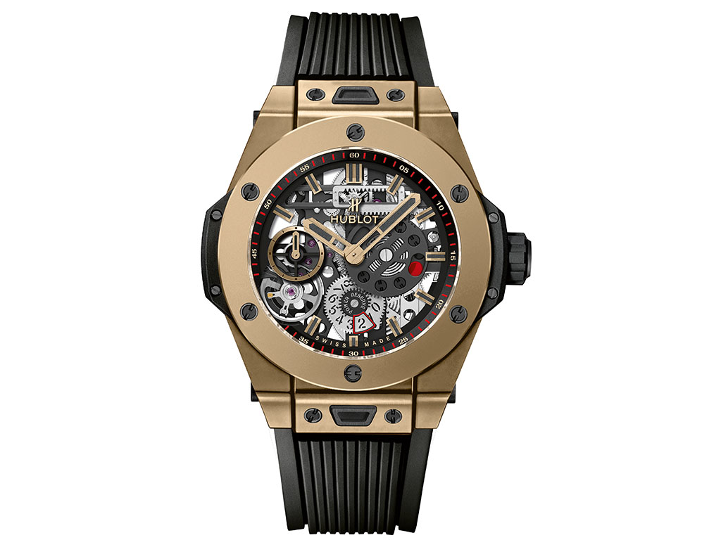 Hublot-Big-Bang-Meca-10-Magic-Gold-1.jpg