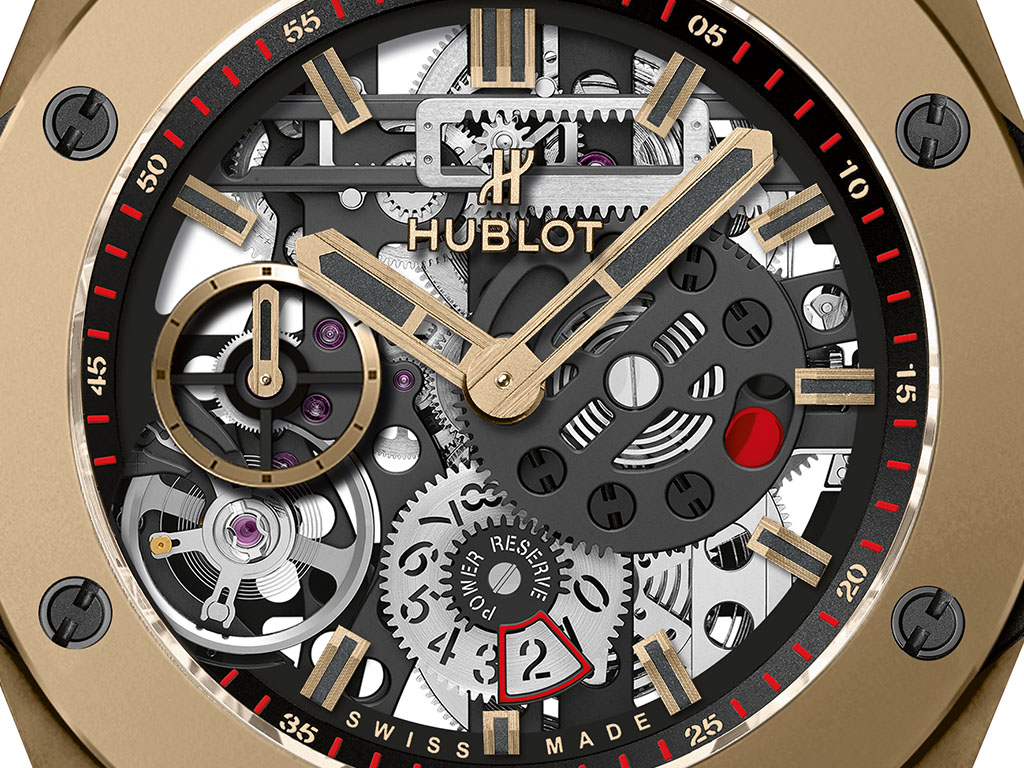 Hublot-Big-Bang-Meca-10-Magic-Gold-3.jpg