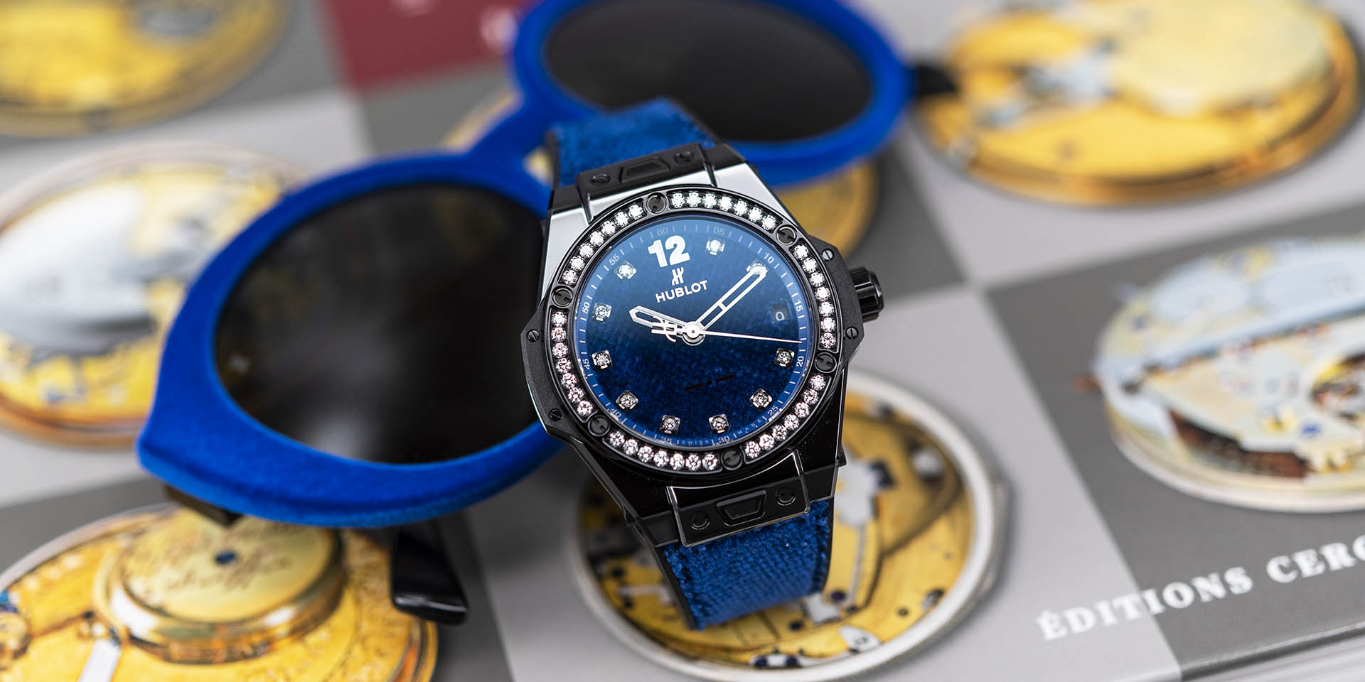 465-cs-277l-nr-1204-iti17-hublot-big-bang-one-click-italia-independent-blue-velvet-1.jpg