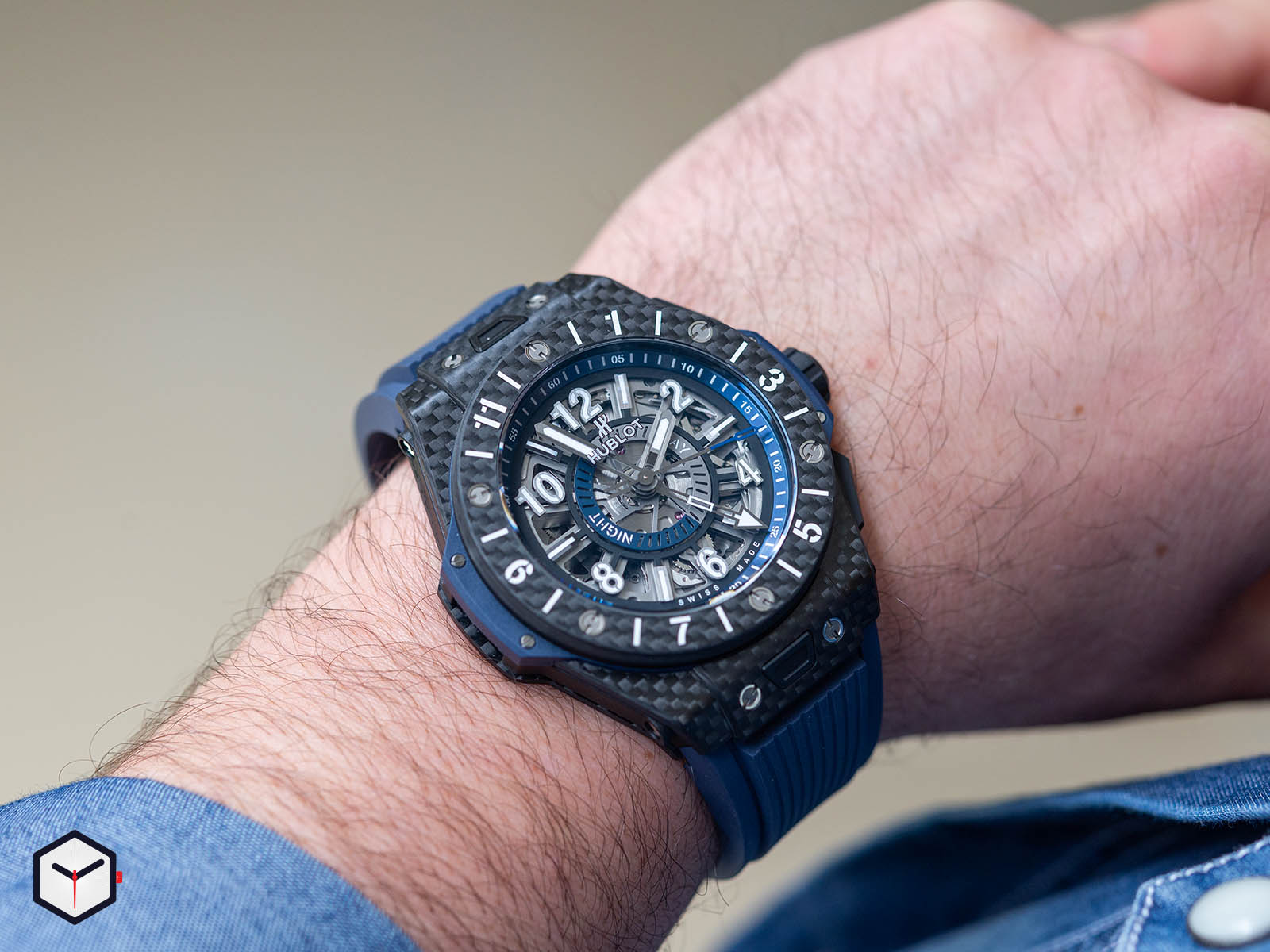 471-qx-7127-rx-hublot-big-bang-unico-gmt-carbon-8.jpg