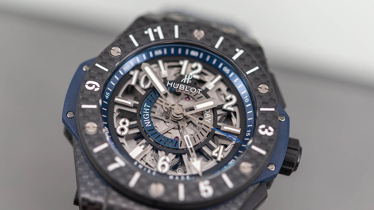 471-qx-7127-rx-hublot-big-bang-unico-gmt-carbon-kapak.jpg