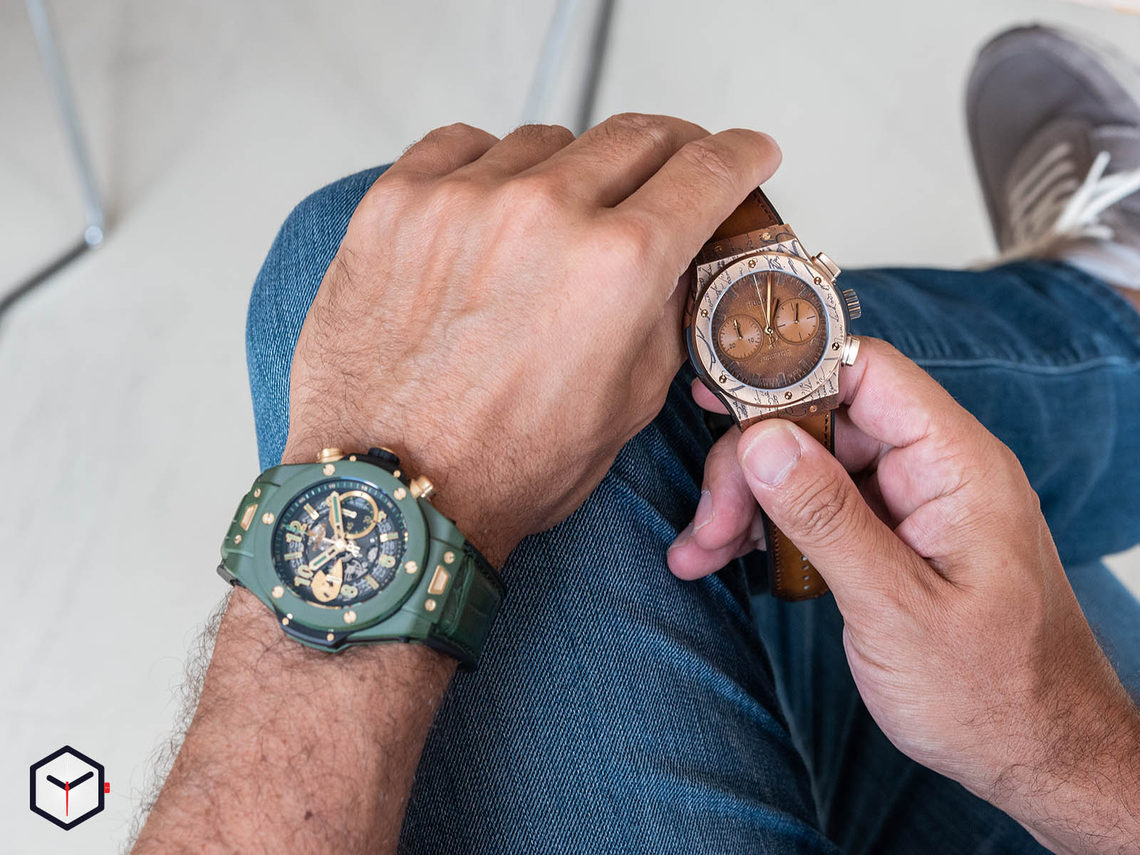 411-gx-1189-lr-wbc19-hublot-big-bang-unico-wbc-10.jpg
