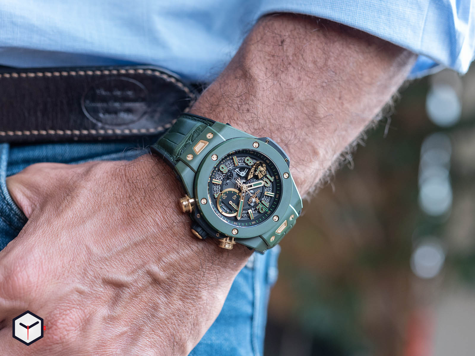 411-gx-1189-lr-wbc19-hublot-big-bang-unico-wbc-9.jpg