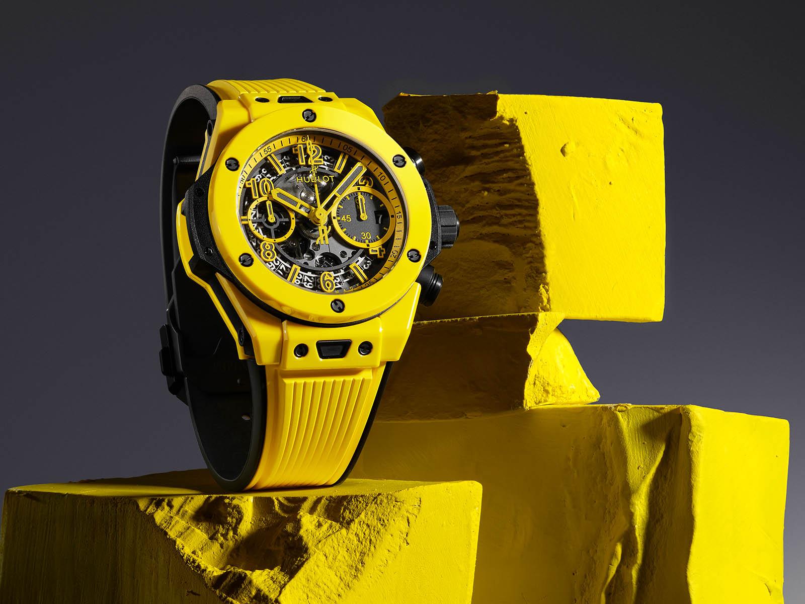 441-cy-471y-rx-hublot-big-bang-unico-yellow-magic-1.jpg