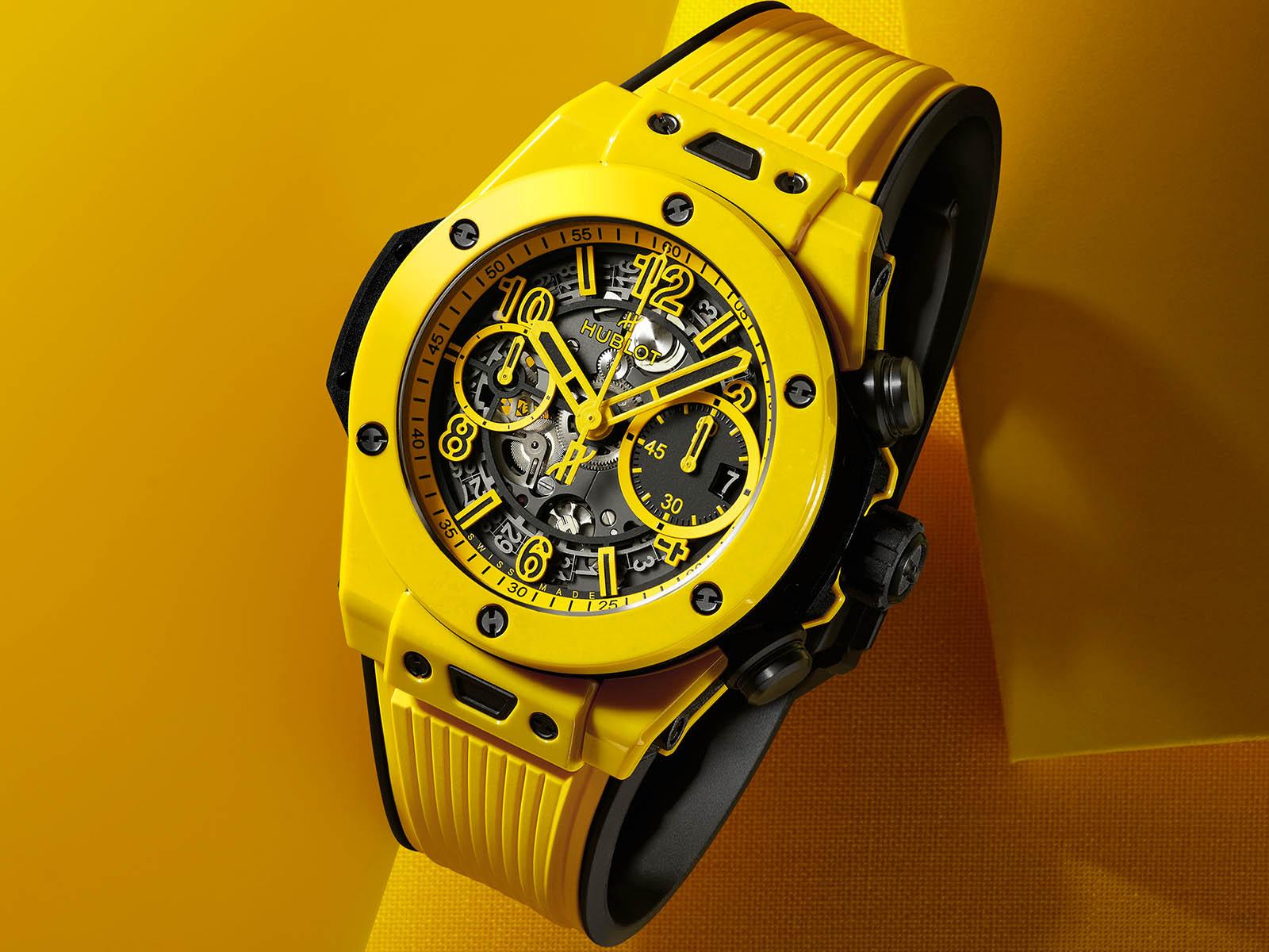 441-cy-471y-rx-hublot-big-bang-unico-yellow-magic-2.jpg
