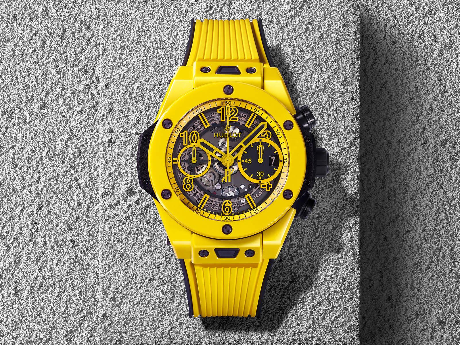 441-cy-471y-rx-hublot-big-bang-unico-yellow-magic-4.jpg