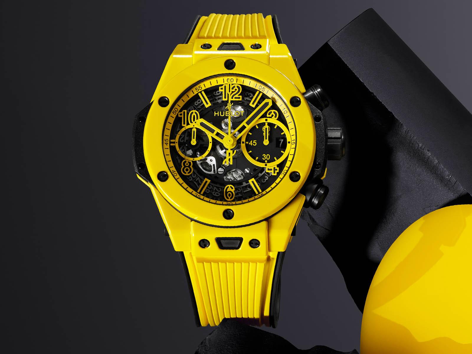 441-cy-471y-rx-hublot-big-bang-unico-yellow-magic-5.jpg