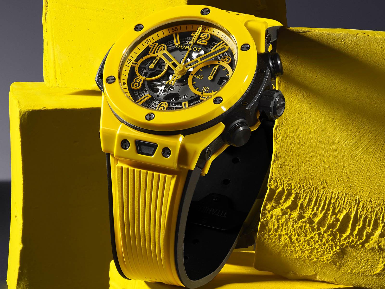 441-cy-471y-rx-hublot-big-bang-unico-yellow-magic-6.jpg