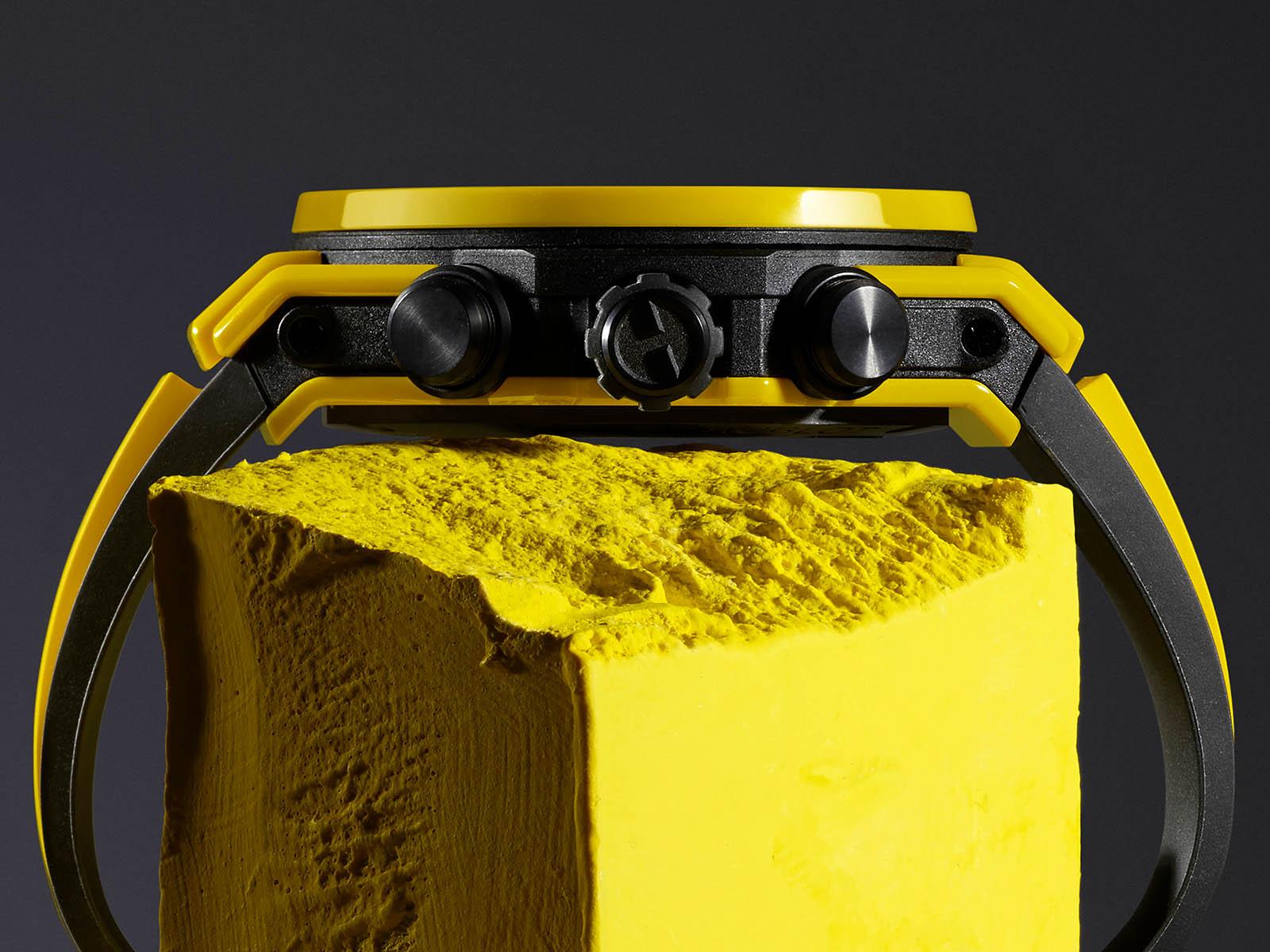 441-cy-471y-rx-hublot-big-bang-unico-yellow-magic-7.jpg