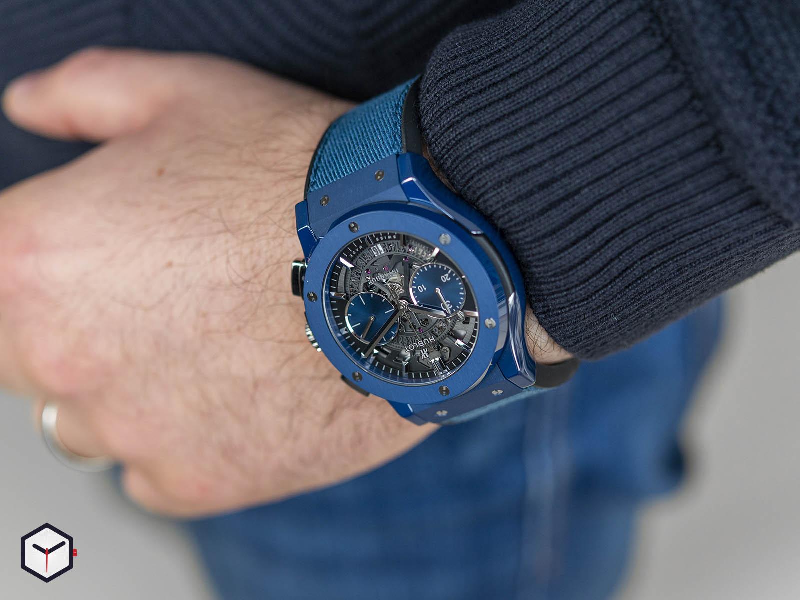 525-ex-1170-nr-bod18-hublot-classic-fusion-aerofusion-bosphorus-blue-11.jpg