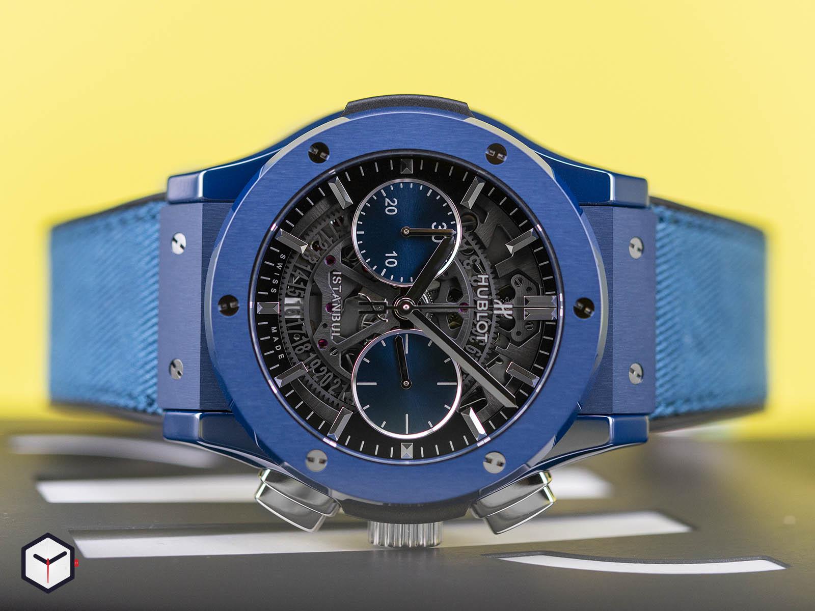 525-ex-1170-nr-bod18-hublot-classic-fusion-aerofusion-bosphorus-blue-2.jpg