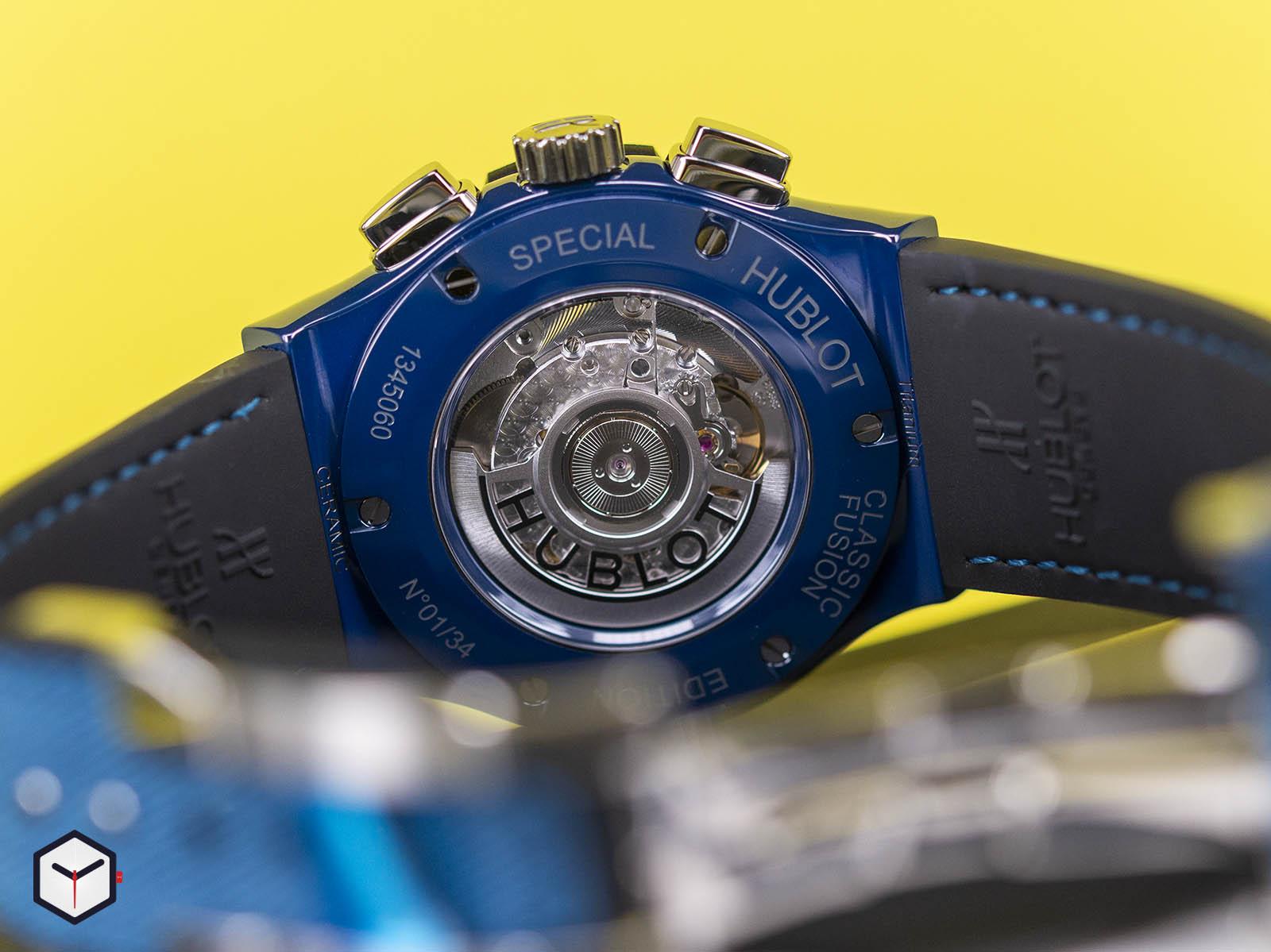 525-ex-1170-nr-bod18-hublot-classic-fusion-aerofusion-bosphorus-blue-7.jpg