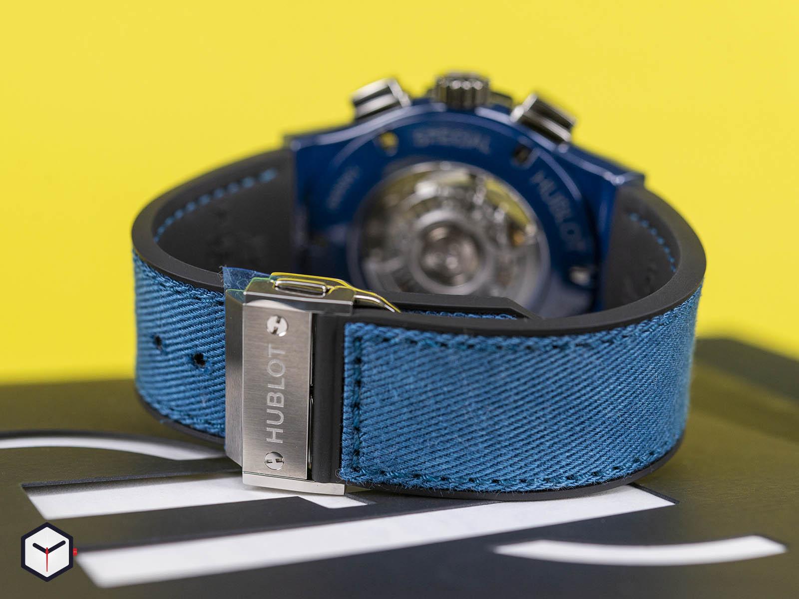 525-ex-1170-nr-bod18-hublot-classic-fusion-aerofusion-bosphorus-blue-8.jpg
