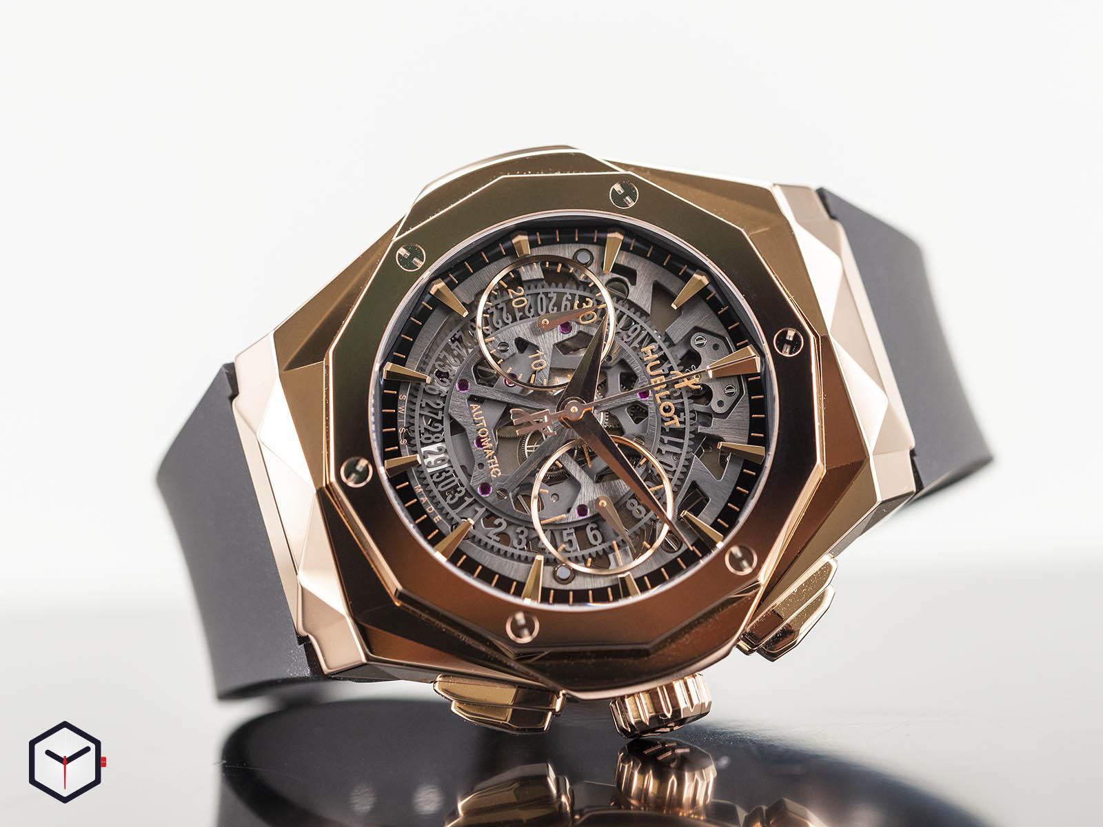 525-ox-0180-rx-orl18-hublot-classic-fusion-aerofusion-chronograph-orlinski-king-gold-1.jpg