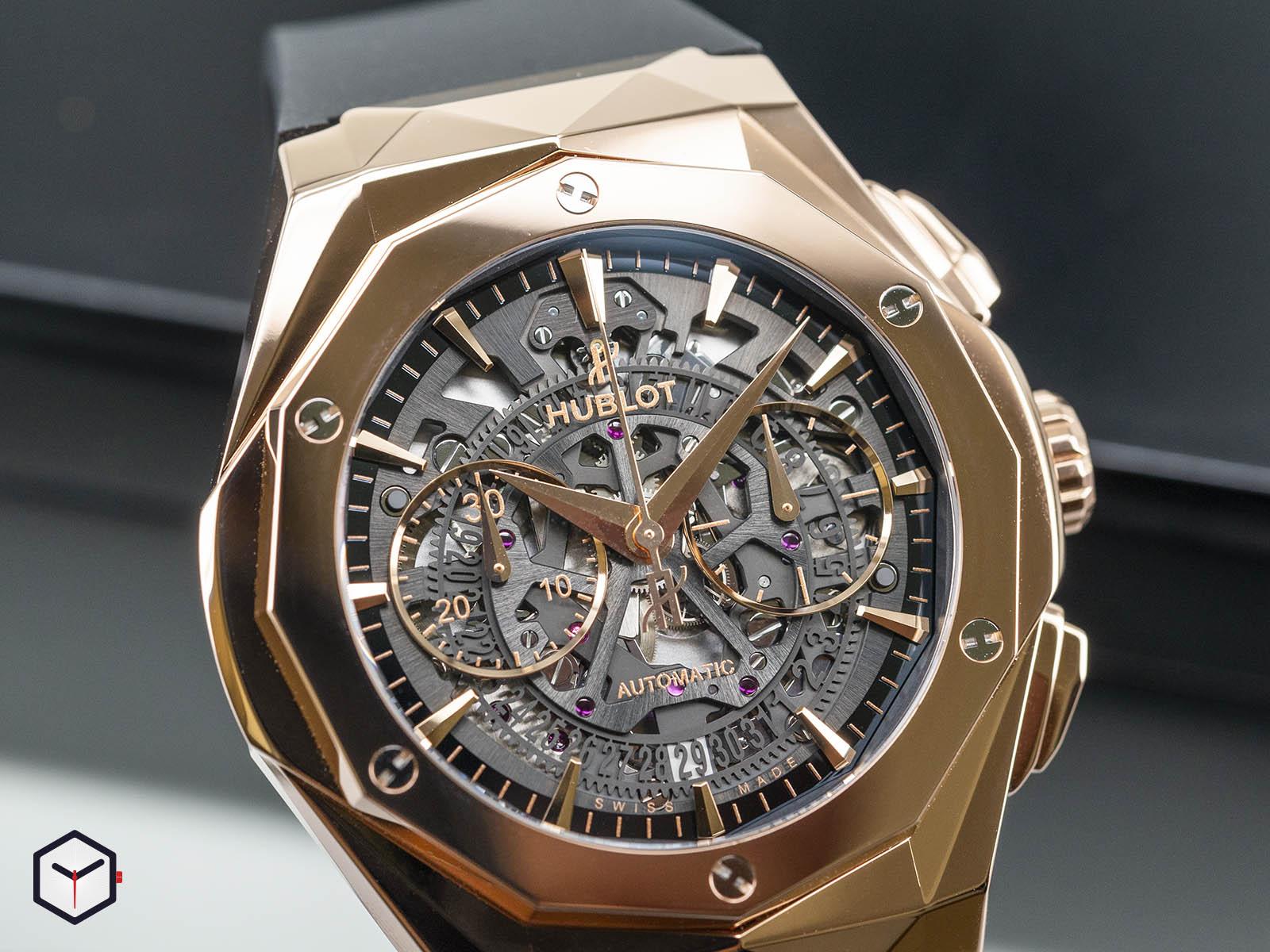 525-ox-0180-rx-orl18-hublot-classic-fusion-aerofusion-chronograph-orlinski-king-gold-2.jpg