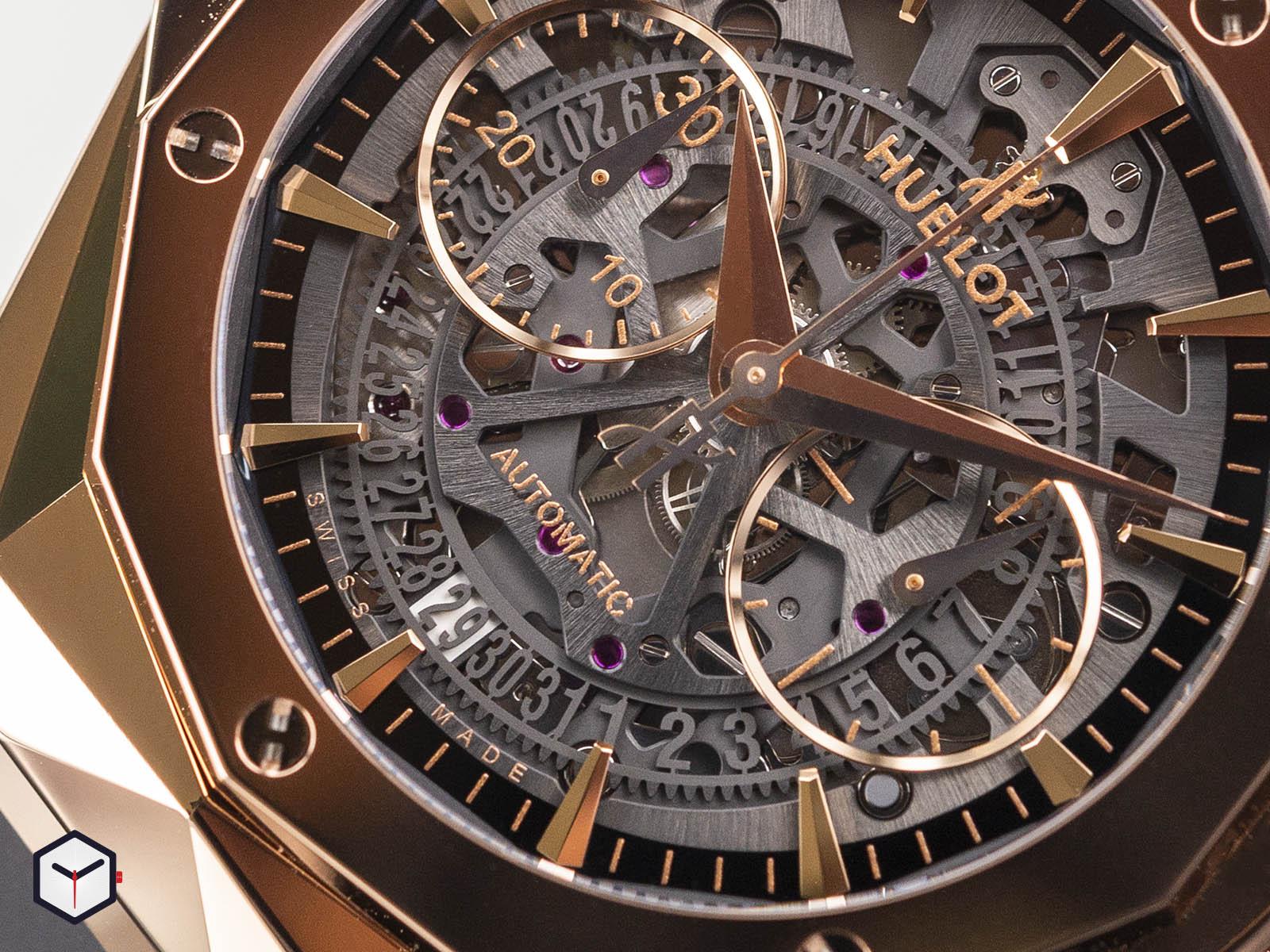 525-ox-0180-rx-orl18-hublot-classic-fusion-aerofusion-chronograph-orlinski-king-gold-3.jpg