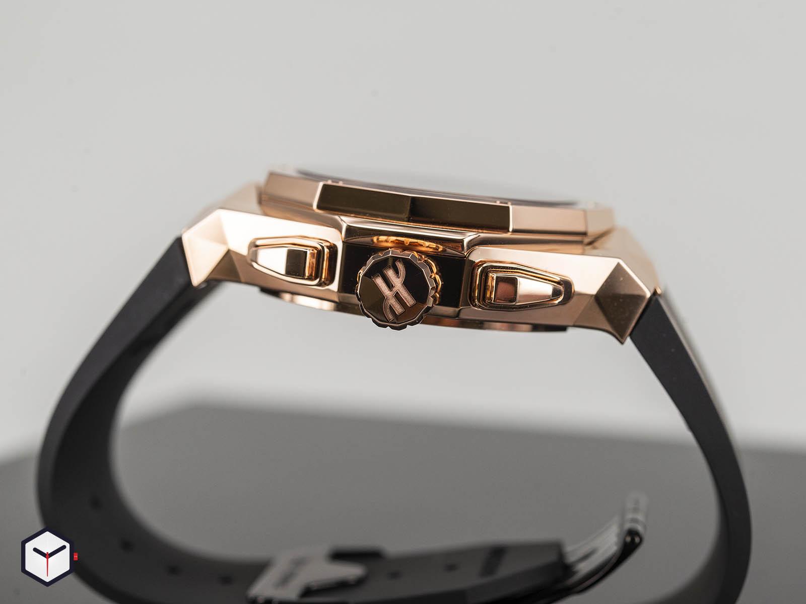 525-ox-0180-rx-orl18-hublot-classic-fusion-aerofusion-chronograph-orlinski-king-gold-4.jpg