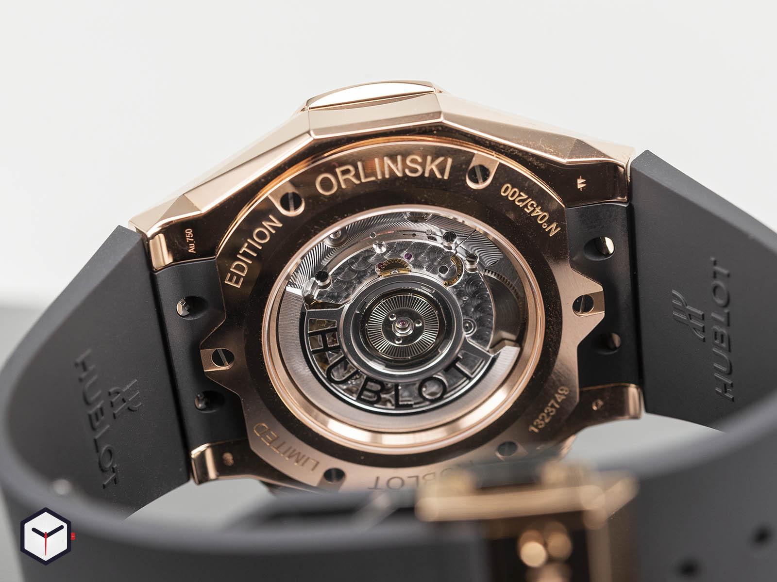 525-ox-0180-rx-orl18-hublot-classic-fusion-aerofusion-chronograph-orlinski-king-gold-5.jpg