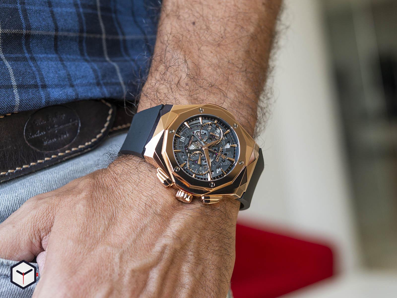 525-ox-0180-rx-orl18-hublot-classic-fusion-aerofusion-chronograph-orlinski-king-gold-8.jpg