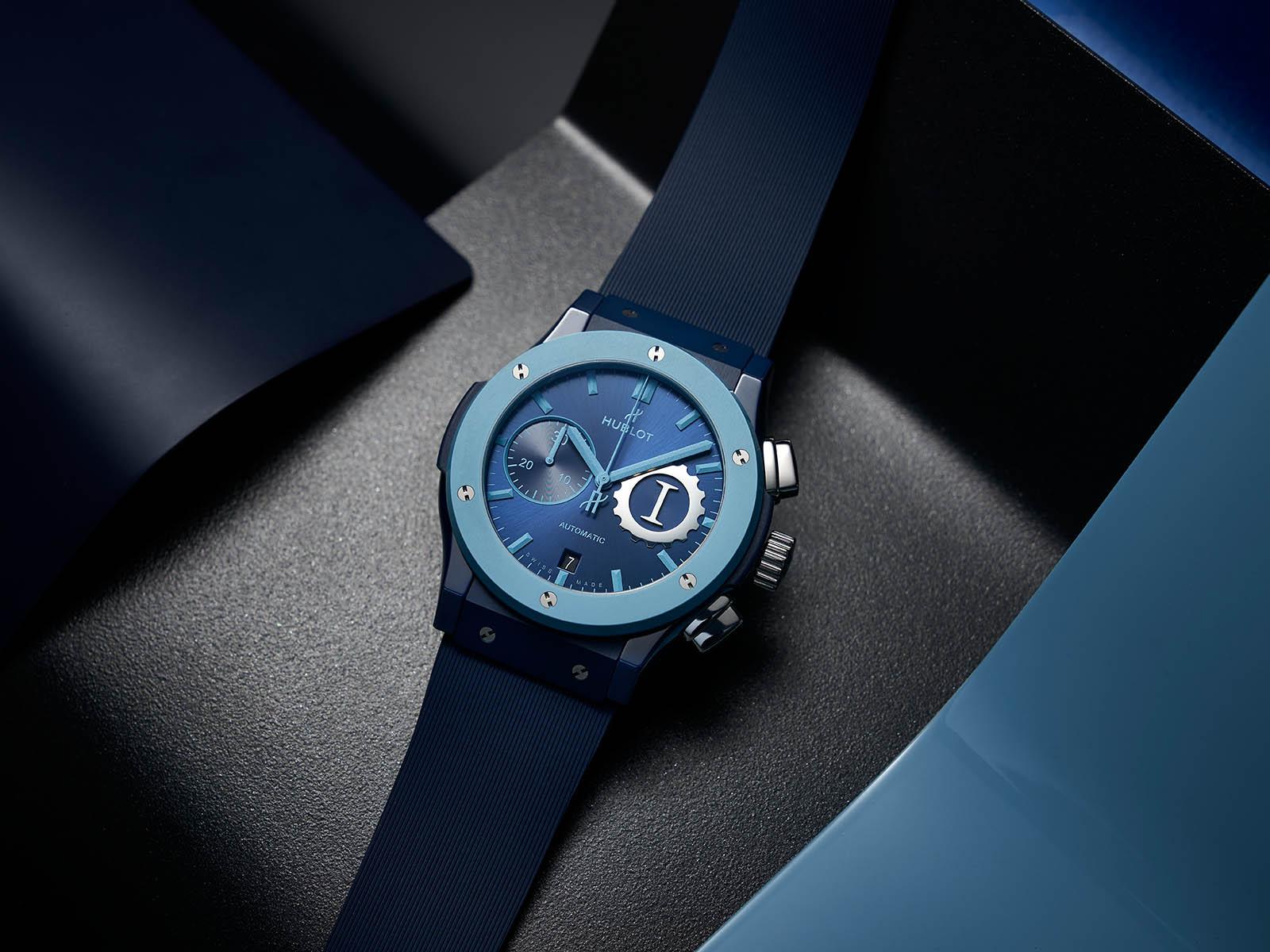 hublot-classic-fusion-chronograph-garage-italia-521-ex-7170-rx-git19-2.jpg