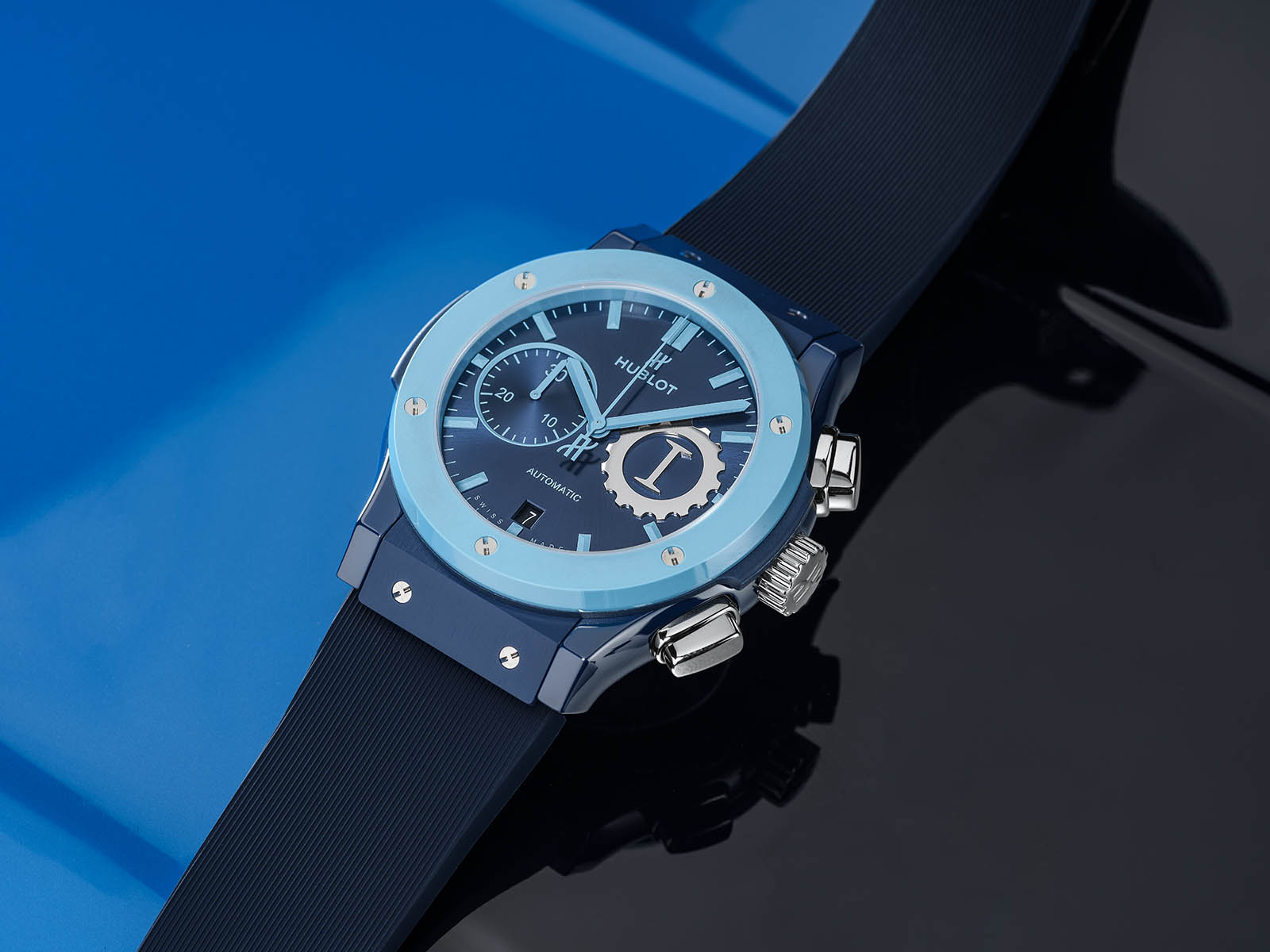 hublot-classic-fusion-chronograph-garage-italia-521-ex-7170-rx-git19-3.jpg