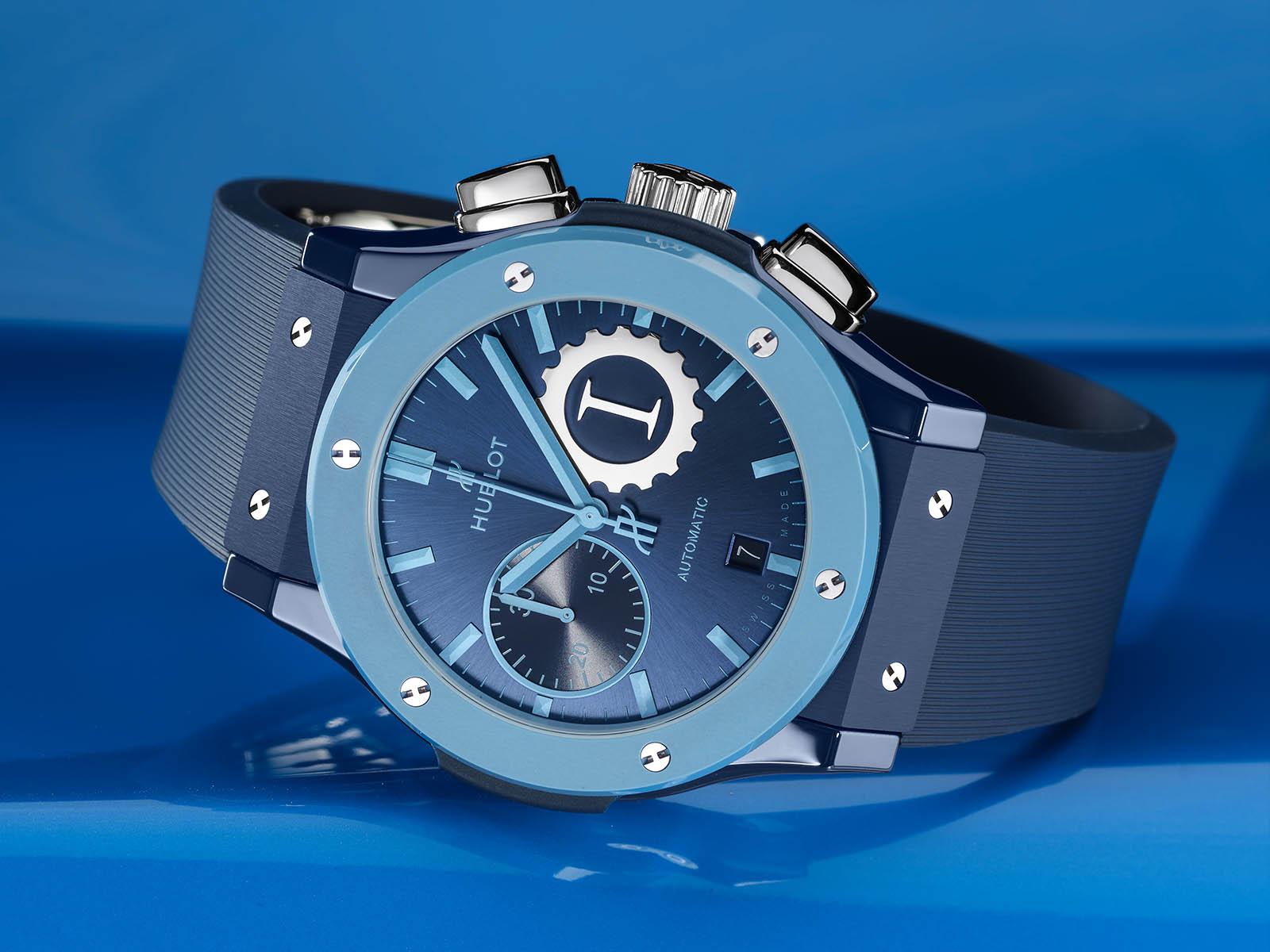 hublot-classic-fusion-chronograph-garage-italia-521-ex-7170-rx-git19-4.jpg