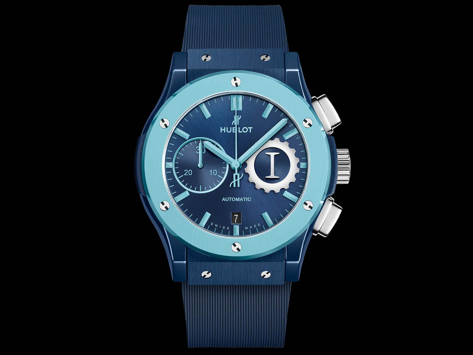 hublot-classic-fusion-chronograph-garage-italia-521-ex-7170-rx-git19-5.jpg