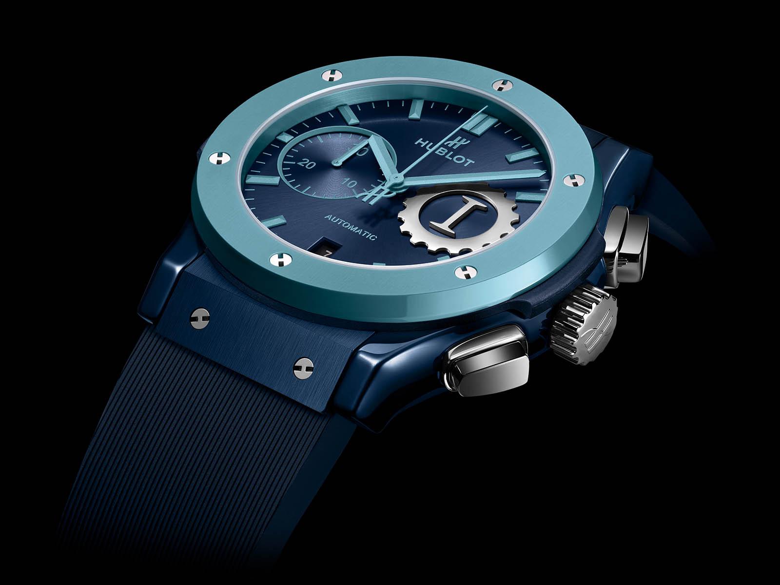 hublot-classic-fusion-chronograph-garage-italia-521-ex-7170-rx-git19-6.jpg