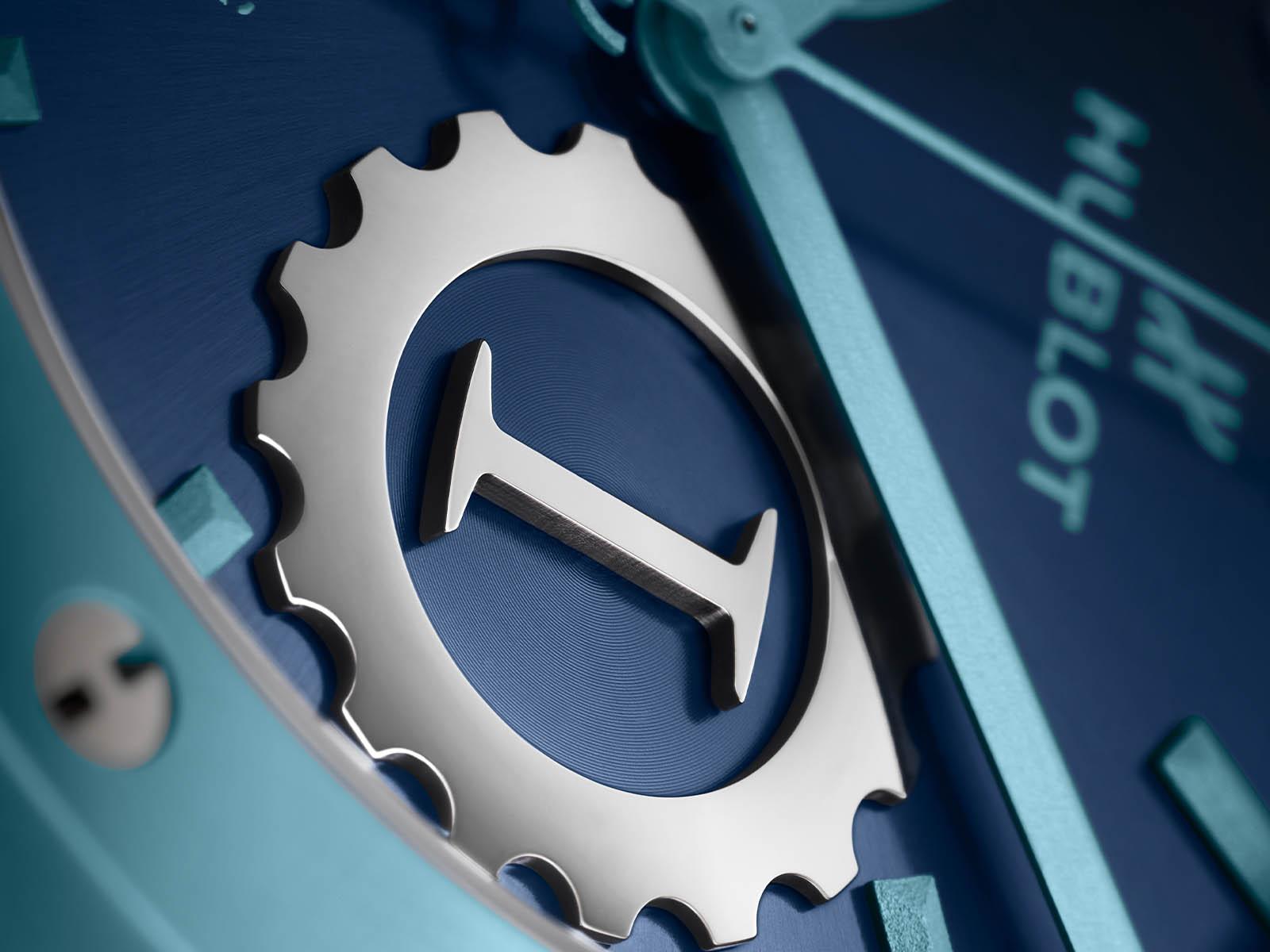 hublot-classic-fusion-chronograph-garage-italia-521-ex-7170-rx-git19-7.jpg