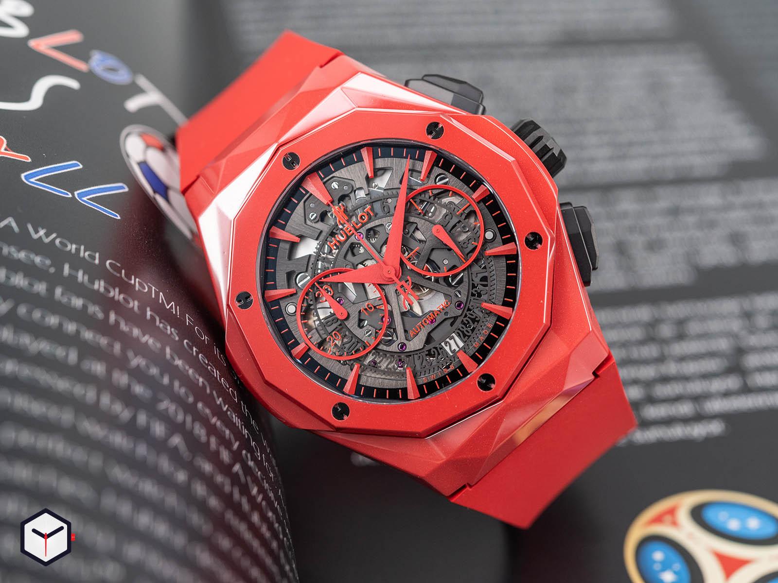 525-cf-0130-rx-orl19-hublot-classic-fusion-chronograph-orlinski-red-ceramic-2.jpg