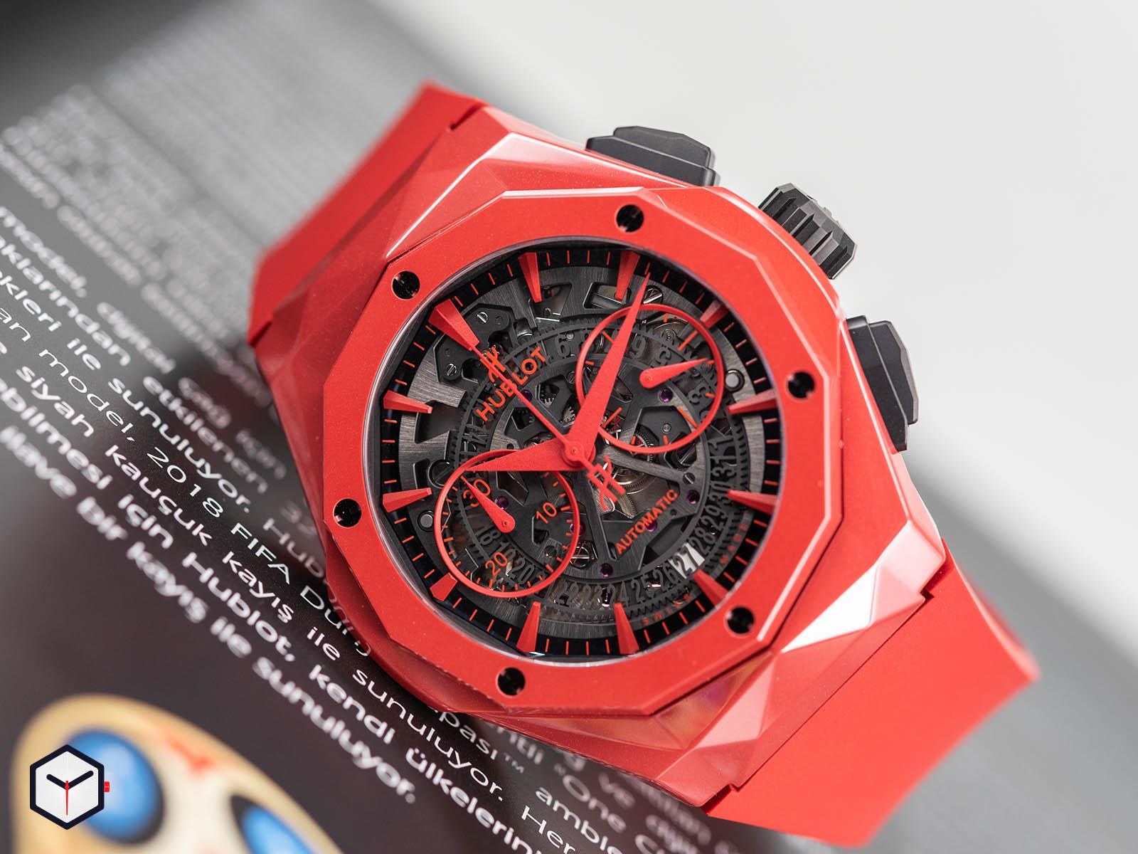 525-cf-0130-rx-orl19-hublot-classic-fusion-chronograph-orlinski-red-ceramic-3.jpg