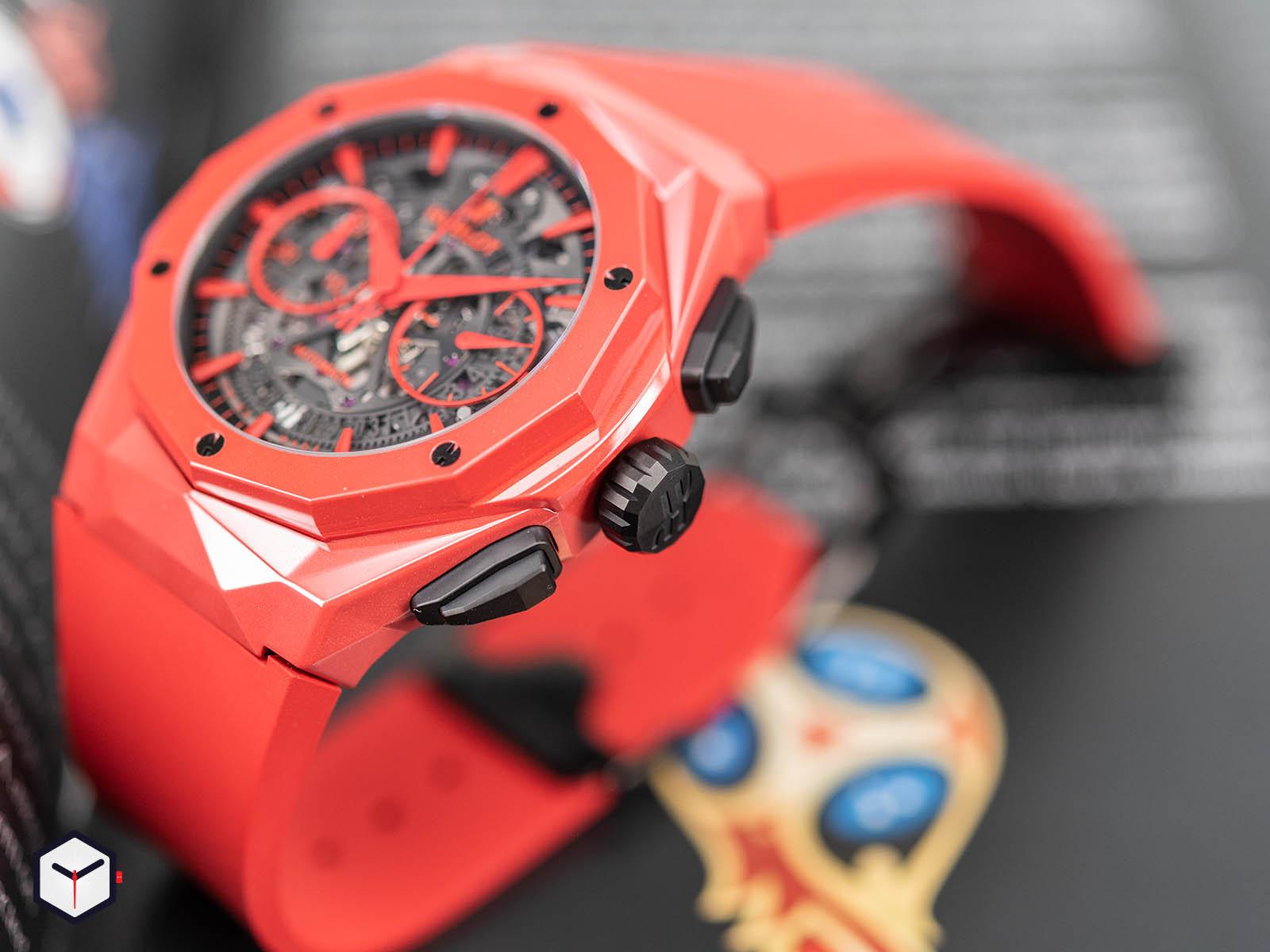 525-cf-0130-rx-orl19-hublot-classic-fusion-chronograph-orlinski-red-ceramic-4.jpg