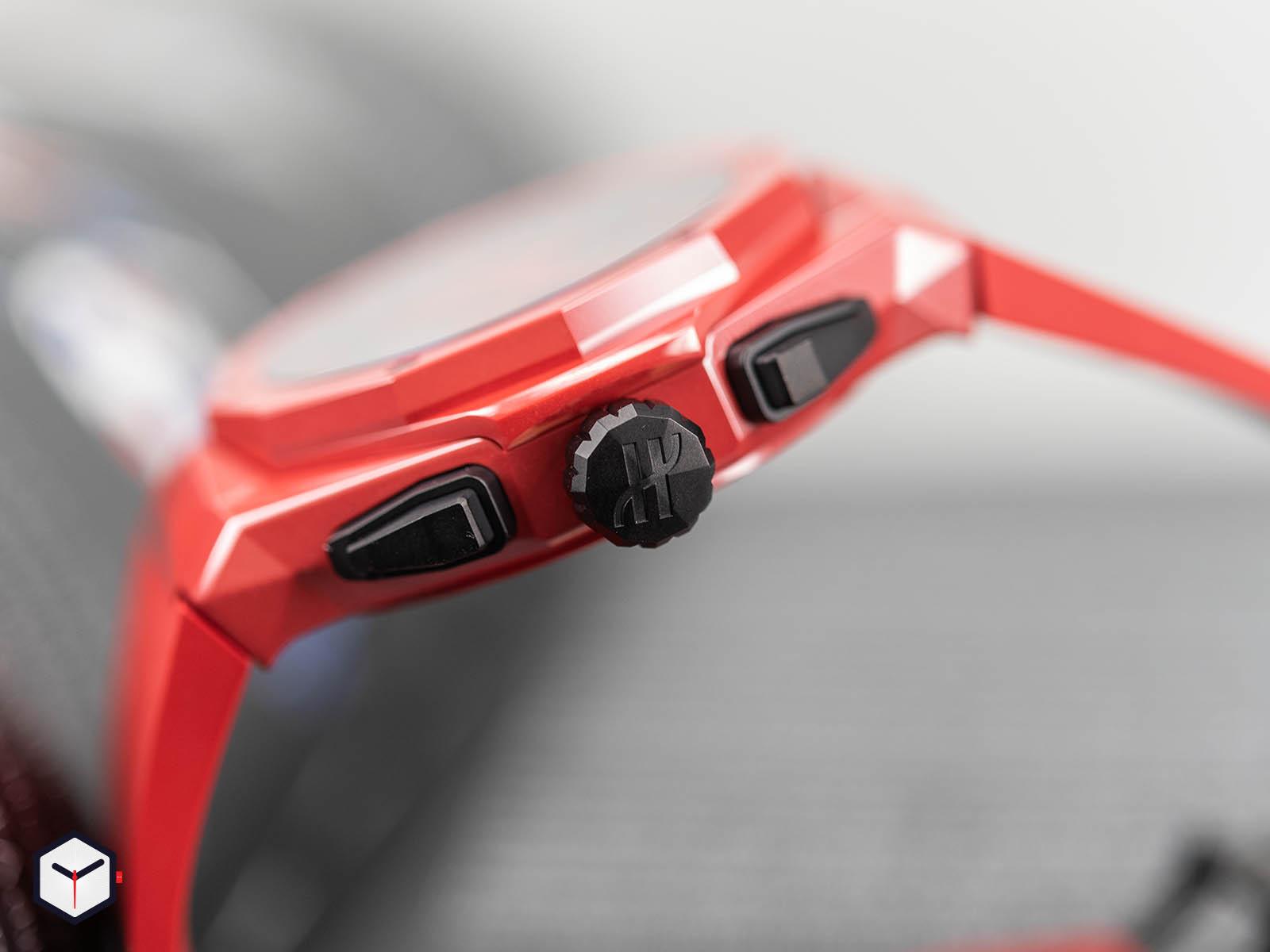 525-cf-0130-rx-orl19-hublot-classic-fusion-chronograph-orlinski-red-ceramic-5.jpg