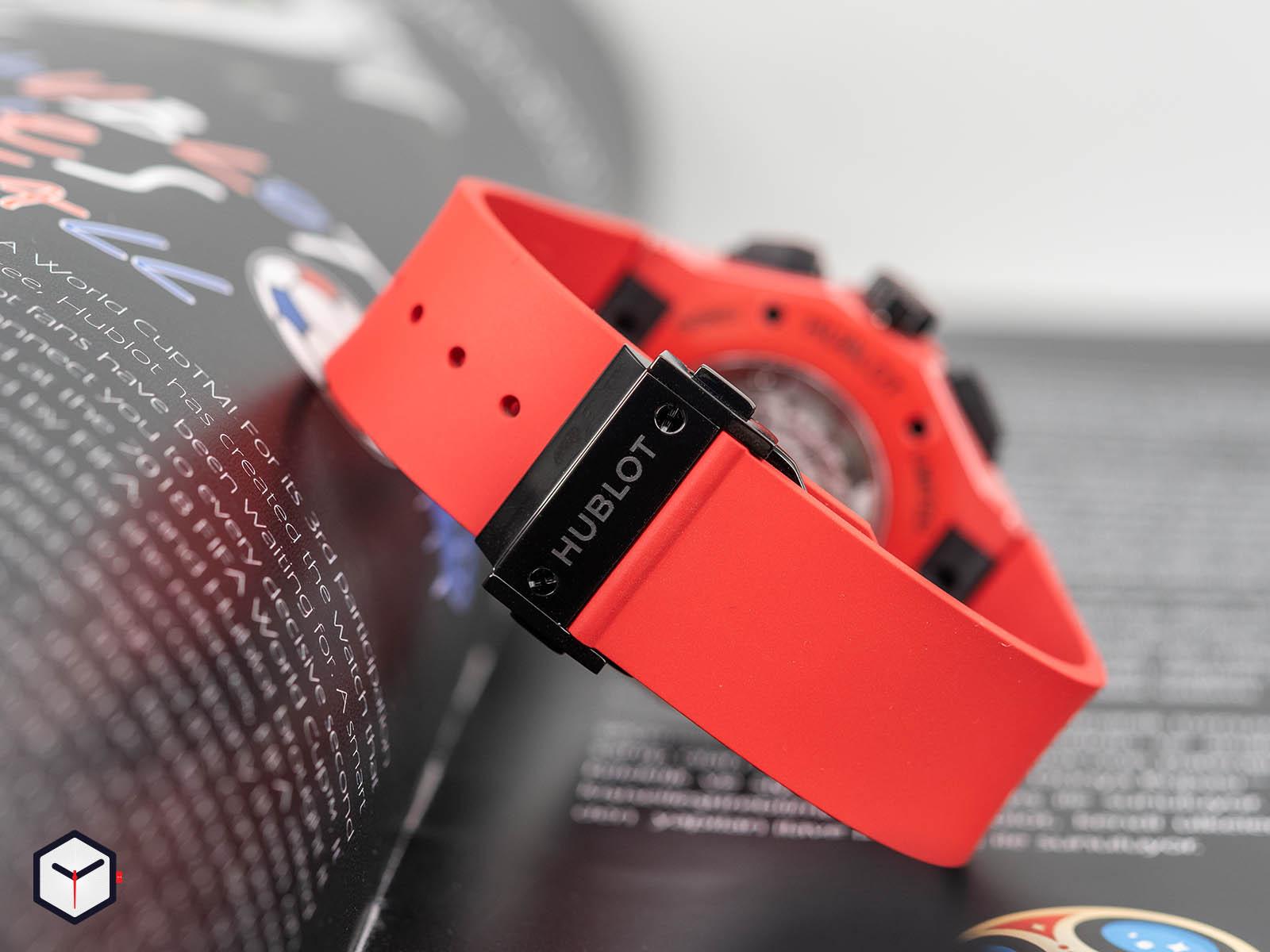525-cf-0130-rx-orl19-hublot-classic-fusion-chronograph-orlinski-red-ceramic-7.jpg