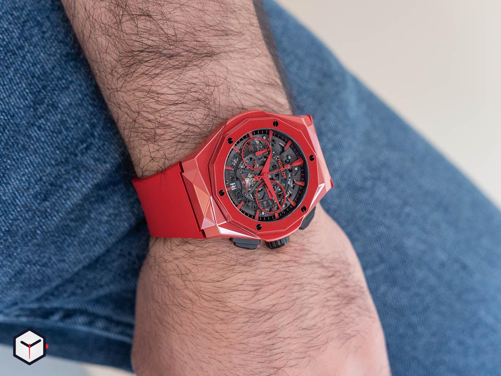 525-cf-0130-rx-orl19-hublot-classic-fusion-chronograph-orlinski-red-ceramic-8.jpg
