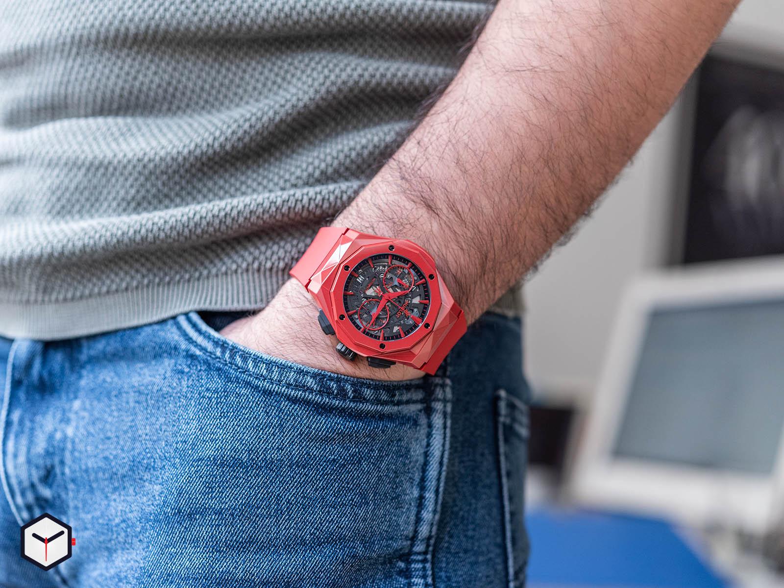 525-cf-0130-rx-orl19-hublot-classic-fusion-chronograph-orlinski-red-ceramic-9.jpg