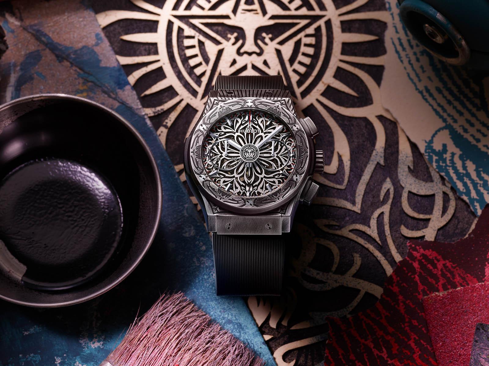 525-nx-0137-rx-shf21-hublot-classic-fusion-chronograph-shepard-fairey-2.jpg