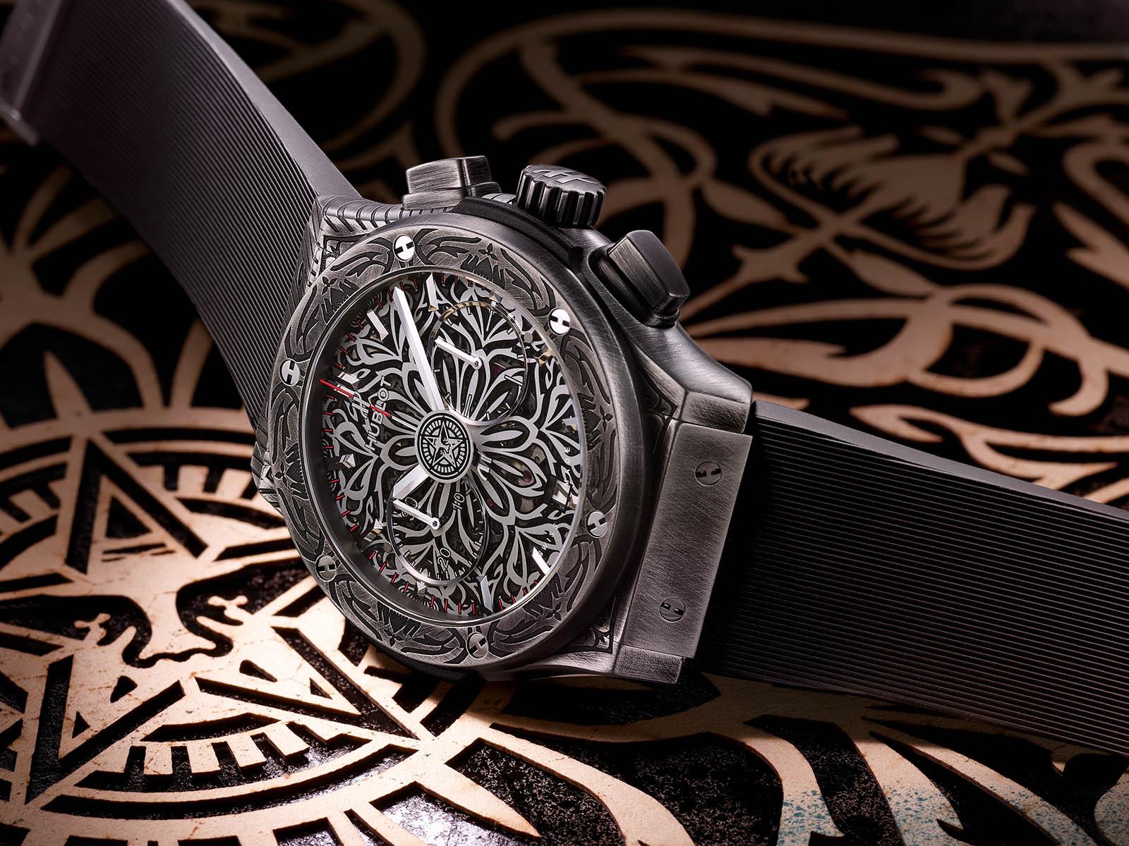 525-nx-0137-rx-shf21-hublot-classic-fusion-chronograph-shepard-fairey-4.jpg