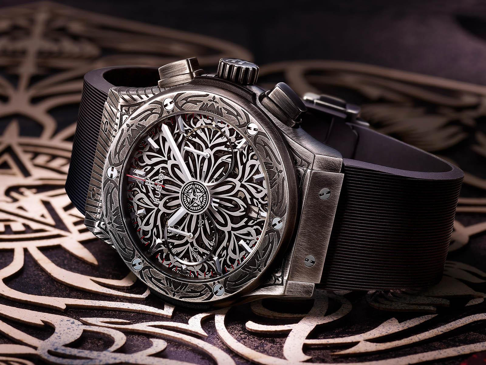 525-nx-0137-rx-shf21-hublot-classic-fusion-chronograph-shepard-fairey-5.jpg