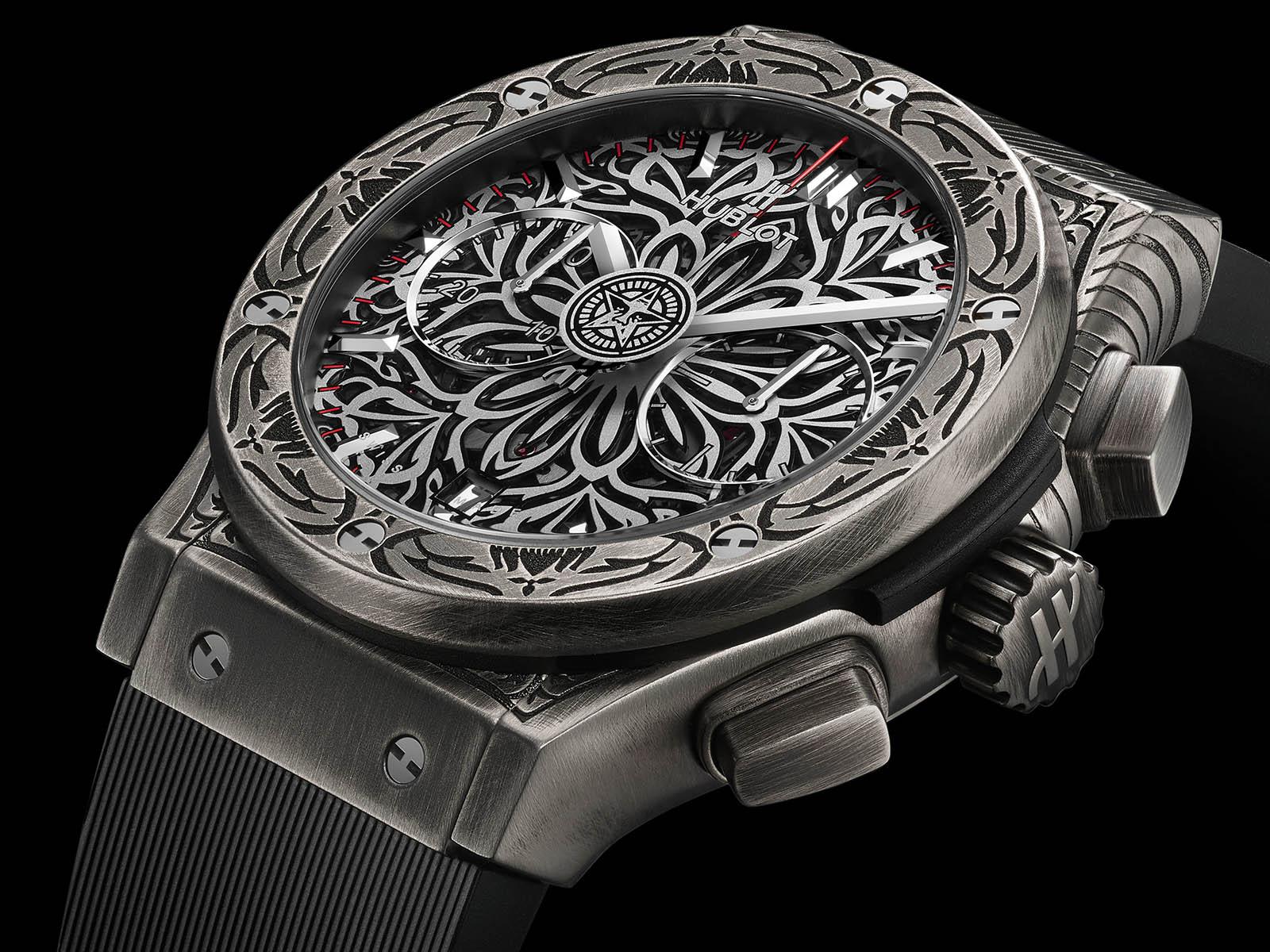 525-nx-0137-rx-shf21-hublot-classic-fusion-chronograph-shepard-fairey-7.jpg