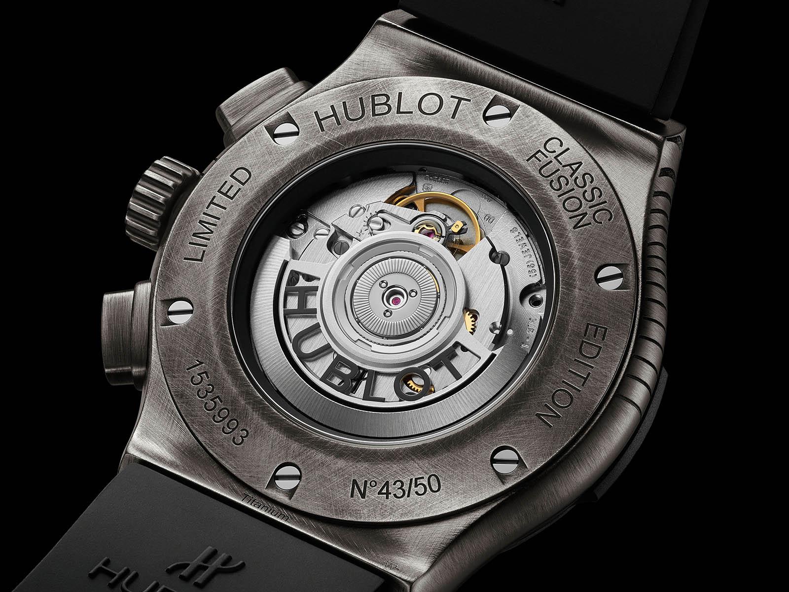 525-nx-0137-rx-shf21-hublot-classic-fusion-chronograph-shepard-fairey-9.jpg