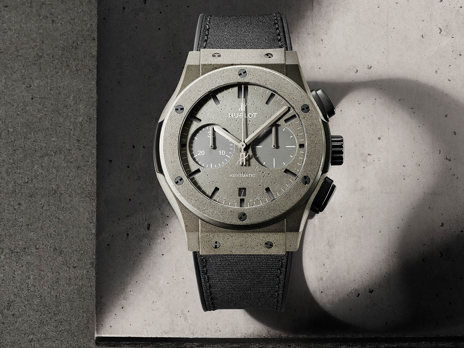 521-xc-3604-nr-nyc20-hublot-classic-fusion-concrete-jungle-new-york-2.jpg