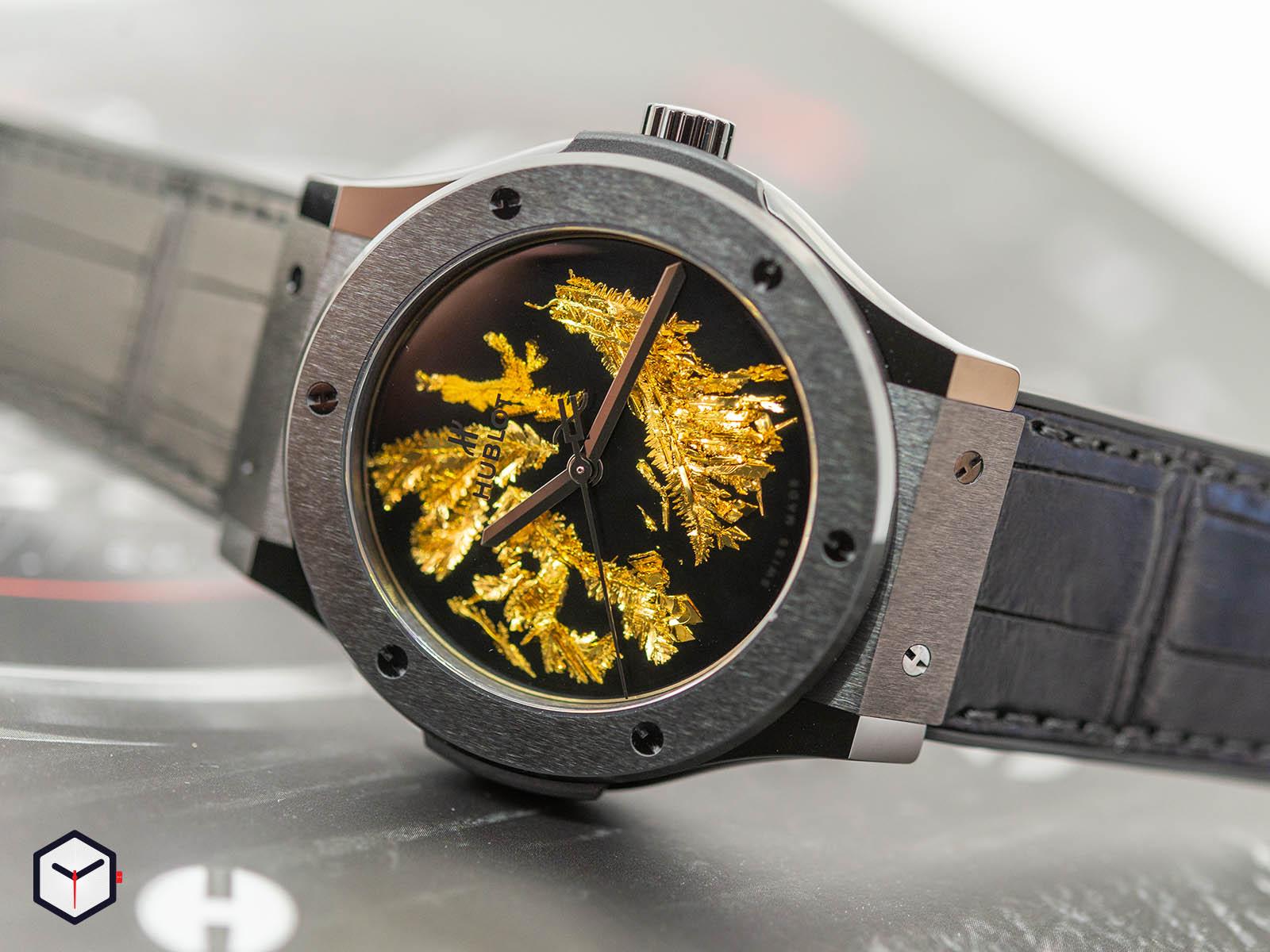 hublot-classic-fusion-gold-crystal-2-.jpg