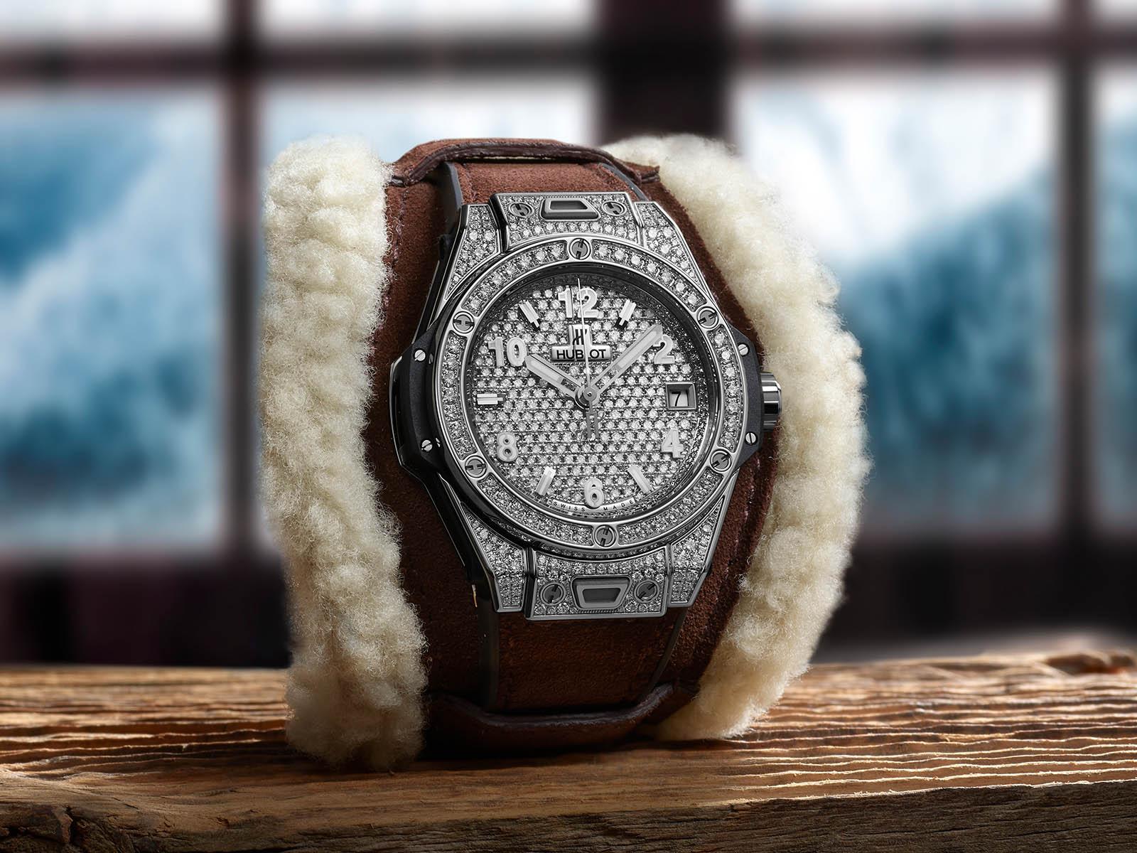 hublot-one-click-bracelets-2020-collection-1.jpg